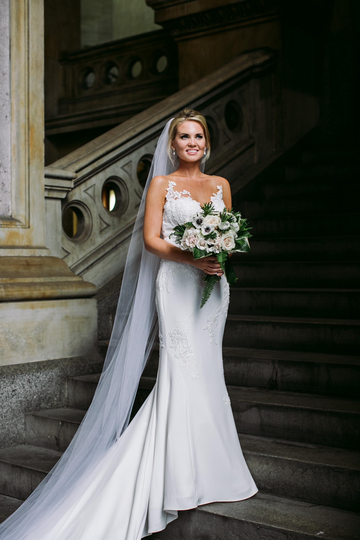 photography-wedding-weddings-natural-candid-union league-philadelphia-black tie-city hall-broad street-editorial-modern-fine-art-08.JPG