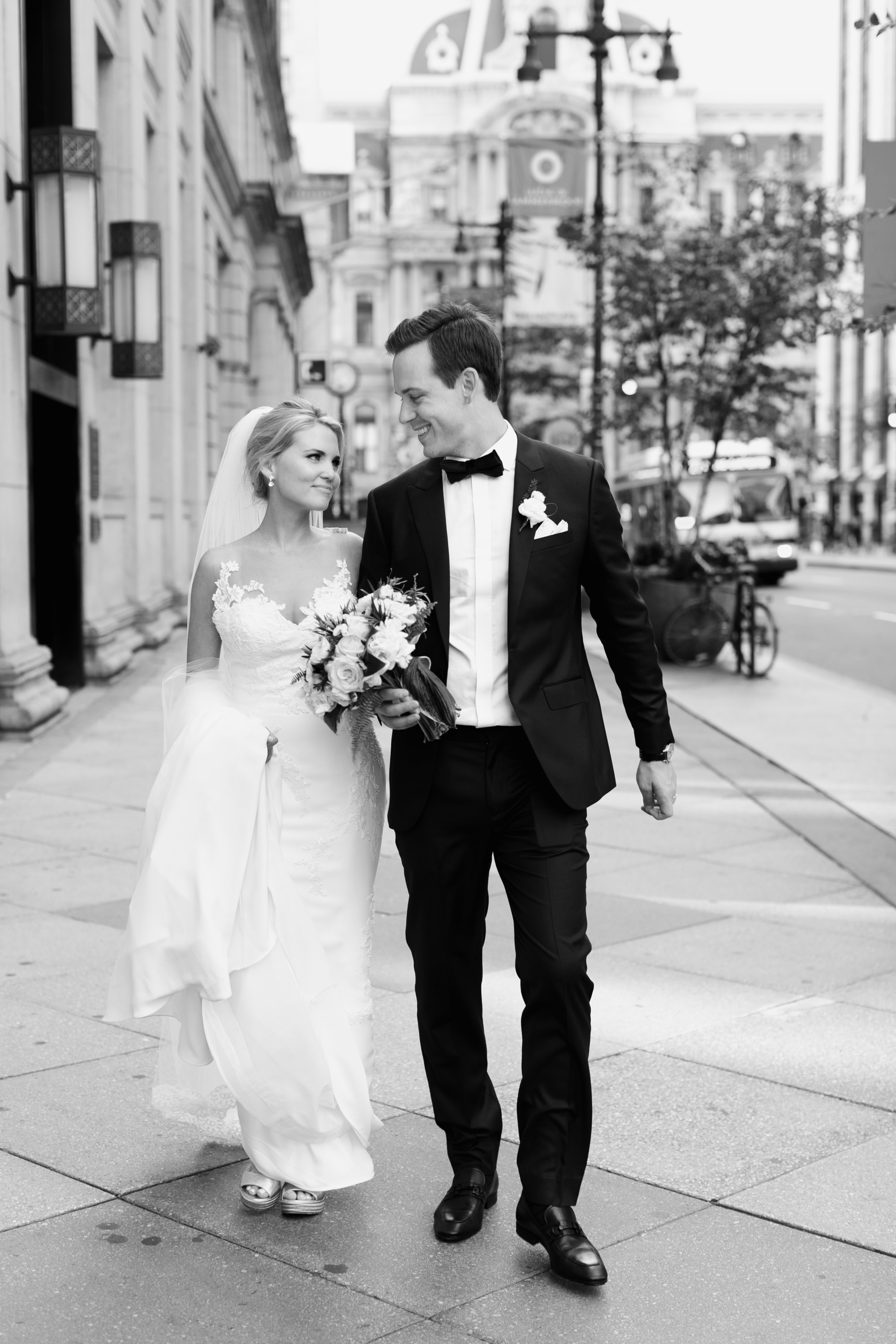 photography-wedding-weddings-natural-candid-union league-philadelphia-black tie-city hall-broad street-editorial-modern-fine-art-09.JPG