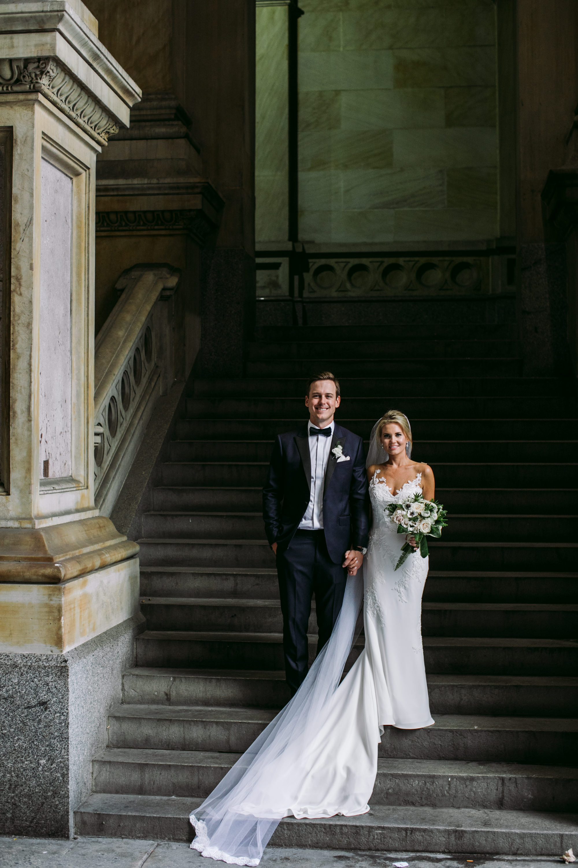 photography-wedding-weddings-natural-candid-union league-philadelphia-black tie-city hall-broad street-editorial-modern-fine-art-10.JPG