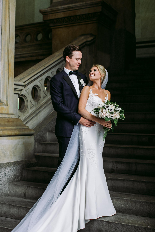 photography-wedding-weddings-natural-candid-union league-philadelphia-black tie-city hall-broad street-editorial-modern-fine-art-11.JPG