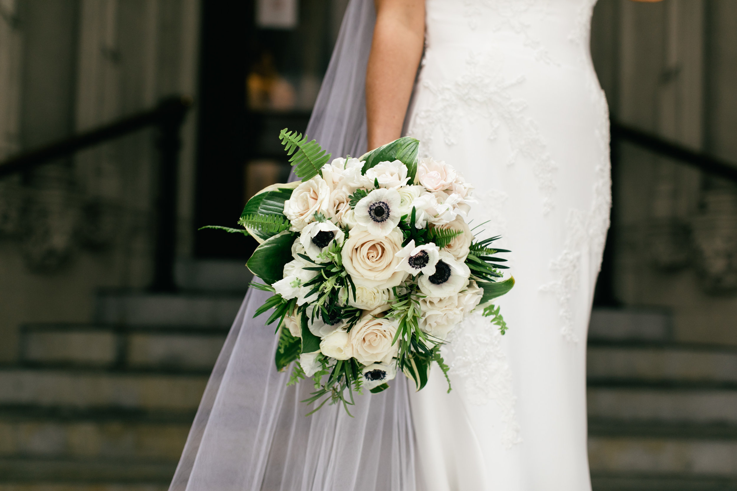 photography-wedding-weddings-natural-candid-union league-philadelphia-black tie-city hall-broad street-editorial-modern-fine-art-12.JPG