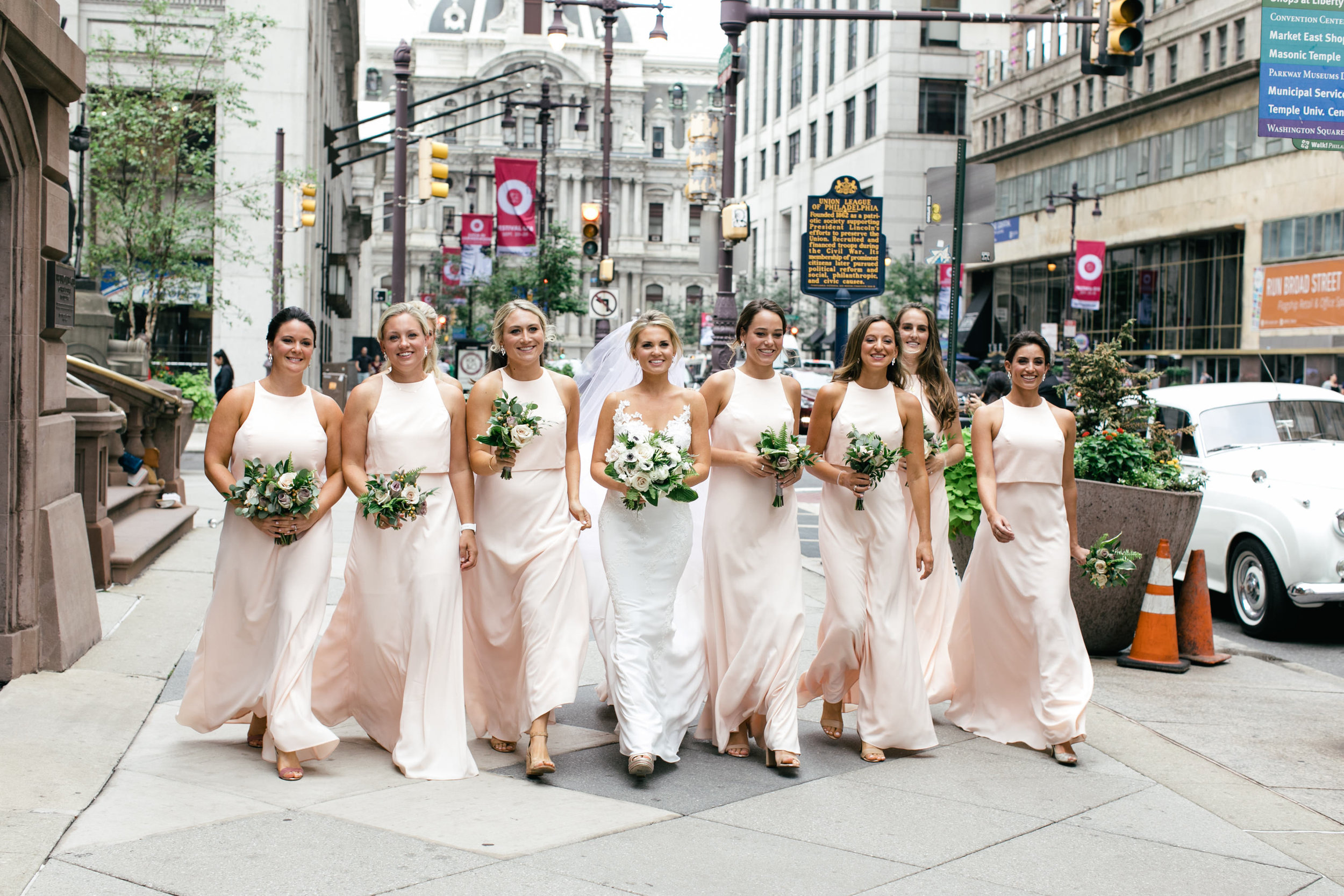 photography-wedding-weddings-natural-candid-union league-philadelphia-black tie-city hall-broad street-editorial-modern-fine-art-15.JPG