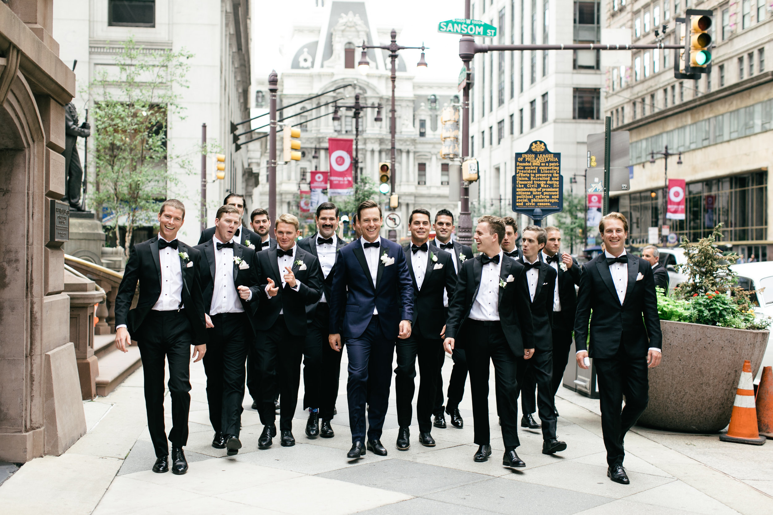 photography-wedding-weddings-natural-candid-union league-philadelphia-black tie-city hall-broad street-editorial-modern-fine-art-14.JPG