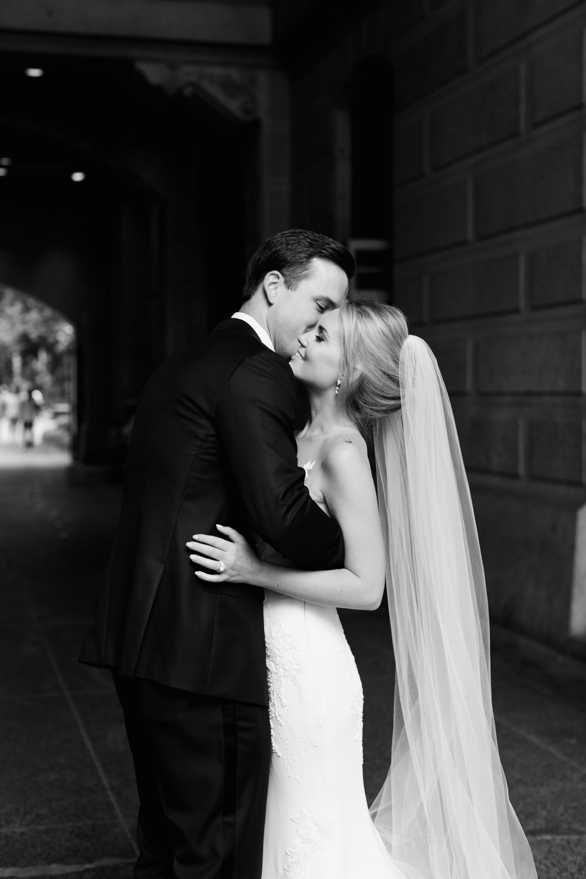 photography-wedding-weddings-natural-candid-union league-philadelphia-black tie-city hall-broad street-editorial-modern-fine-art-17.JPG