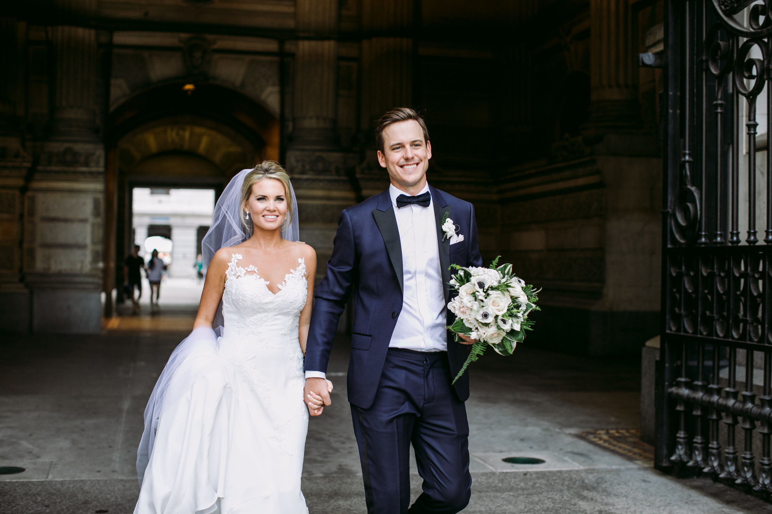 photography-wedding-weddings-natural-candid-union league-philadelphia-black tie-city hall-broad street-editorial-modern-fine-art-18.JPG