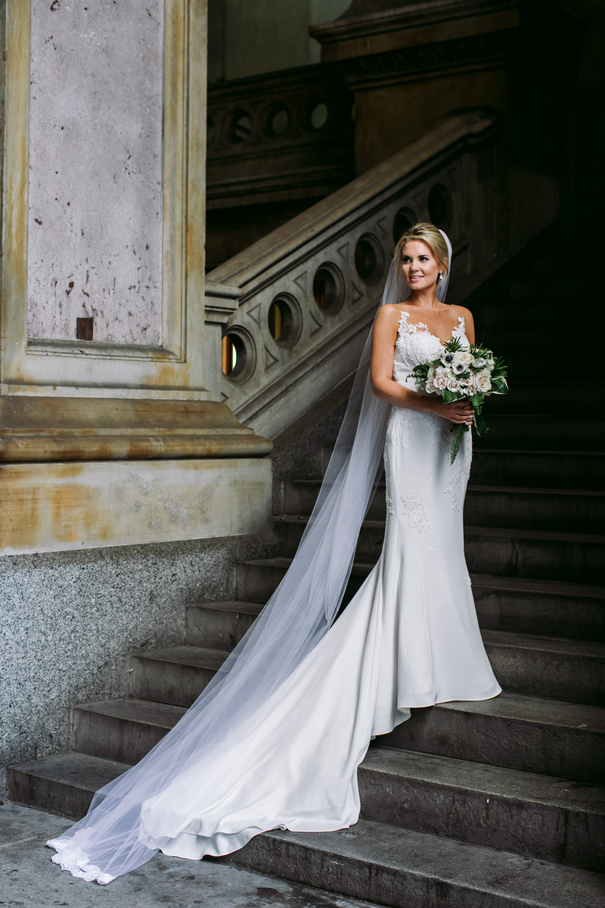 photography-wedding-weddings-natural-candid-union league-philadelphia-black tie-city hall-broad street-editorial-modern-fine-art-23.JPG