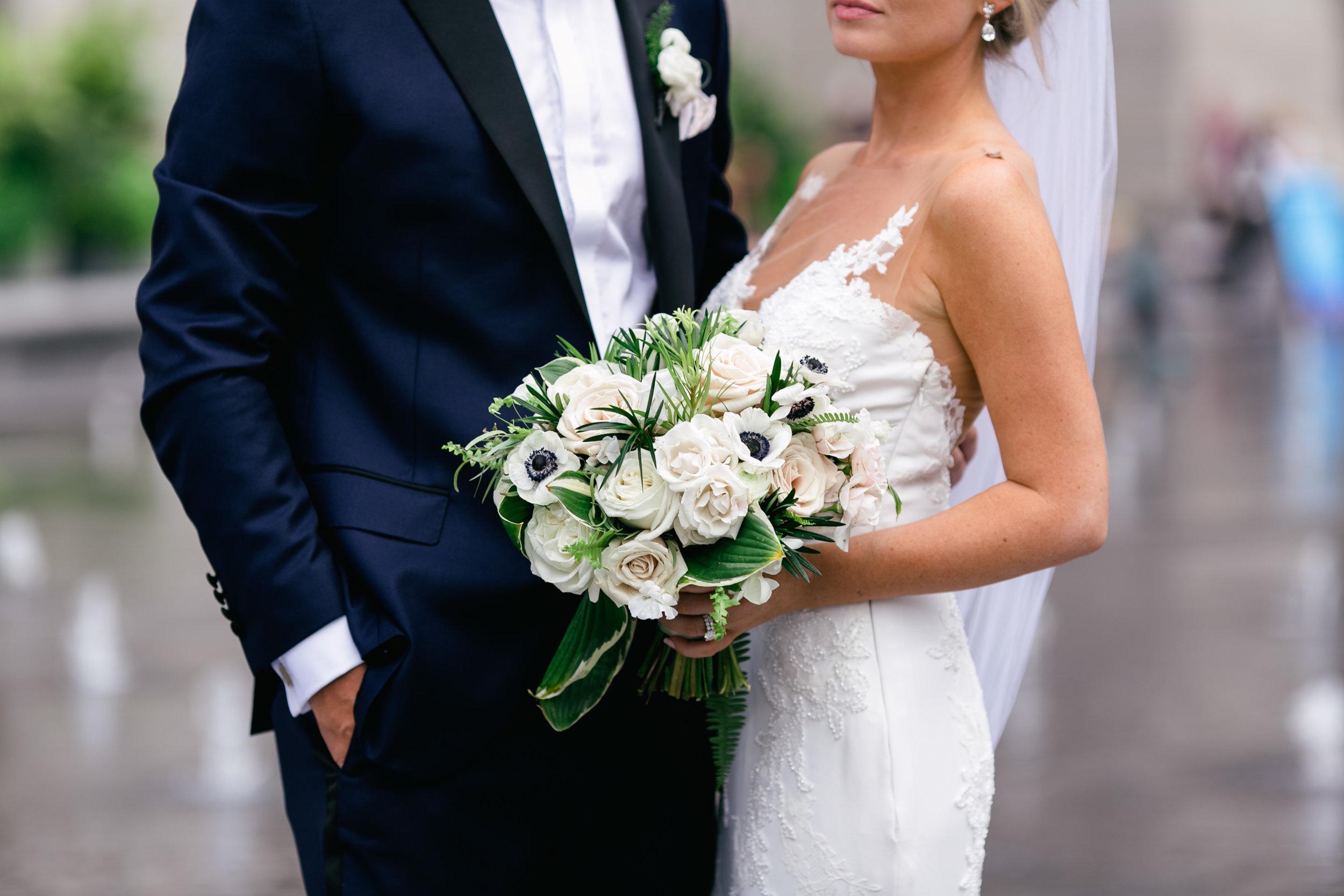 photography-wedding-weddings-natural-candid-union league-philadelphia-black tie-city hall-broad street-editorial-modern-fine-art-24.JPG