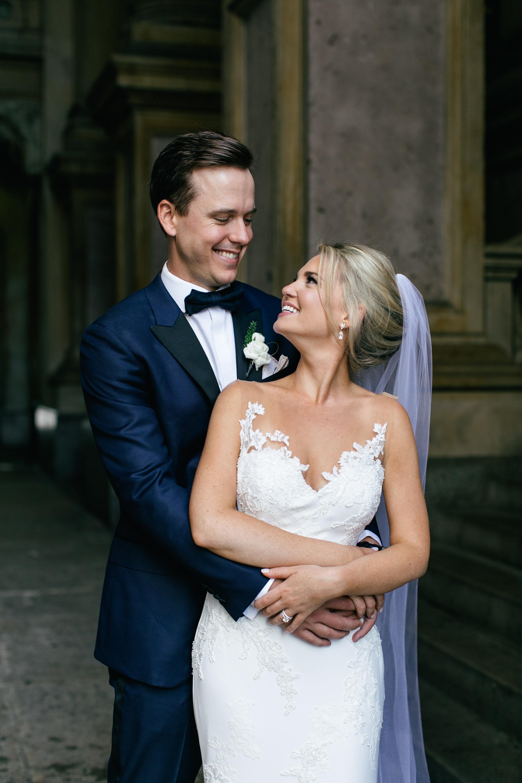 photography-wedding-weddings-natural-candid-union league-philadelphia-black tie-city hall-broad street-editorial-modern-fine-art-26.JPG
