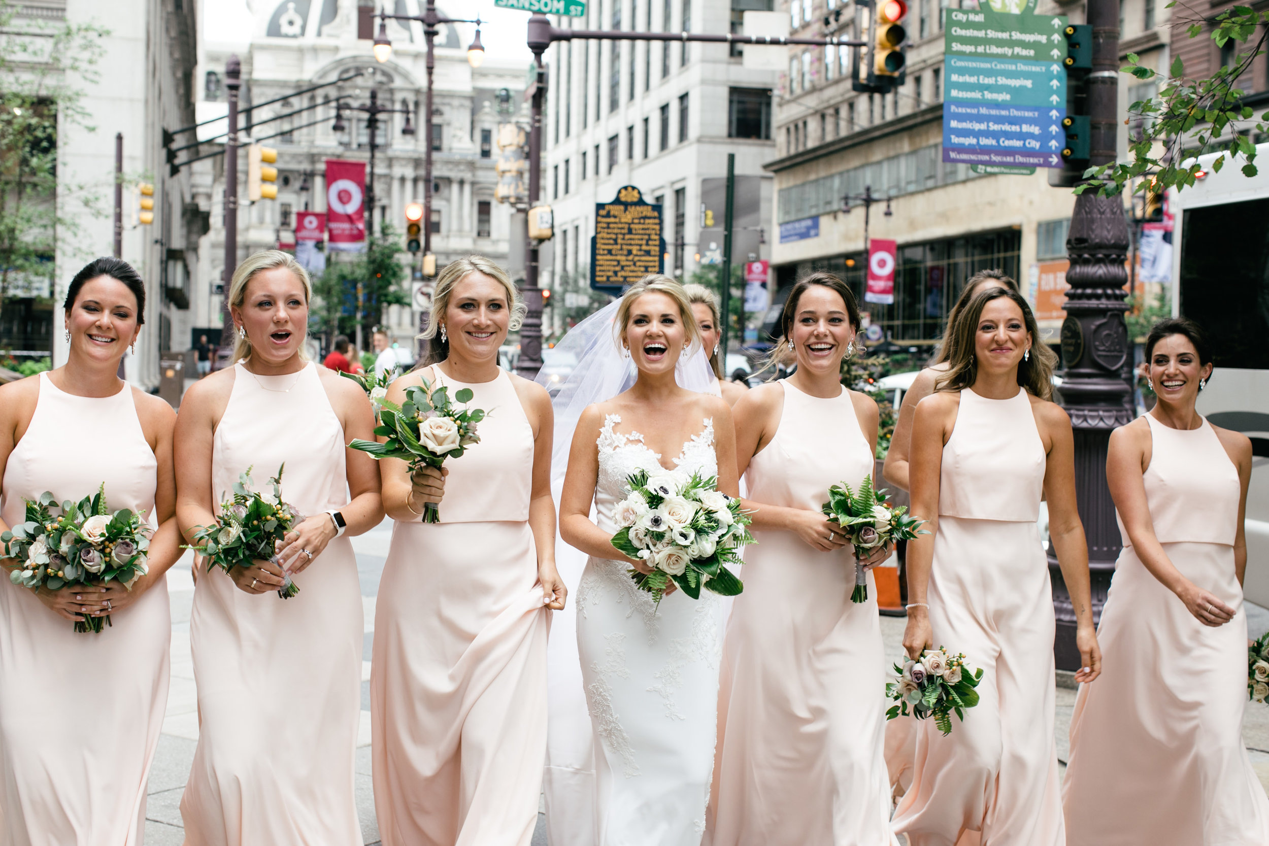 photography-wedding-weddings-natural-candid-union league-philadelphia-black tie-city hall-broad street-editorial-modern-fine-art-28.JPG