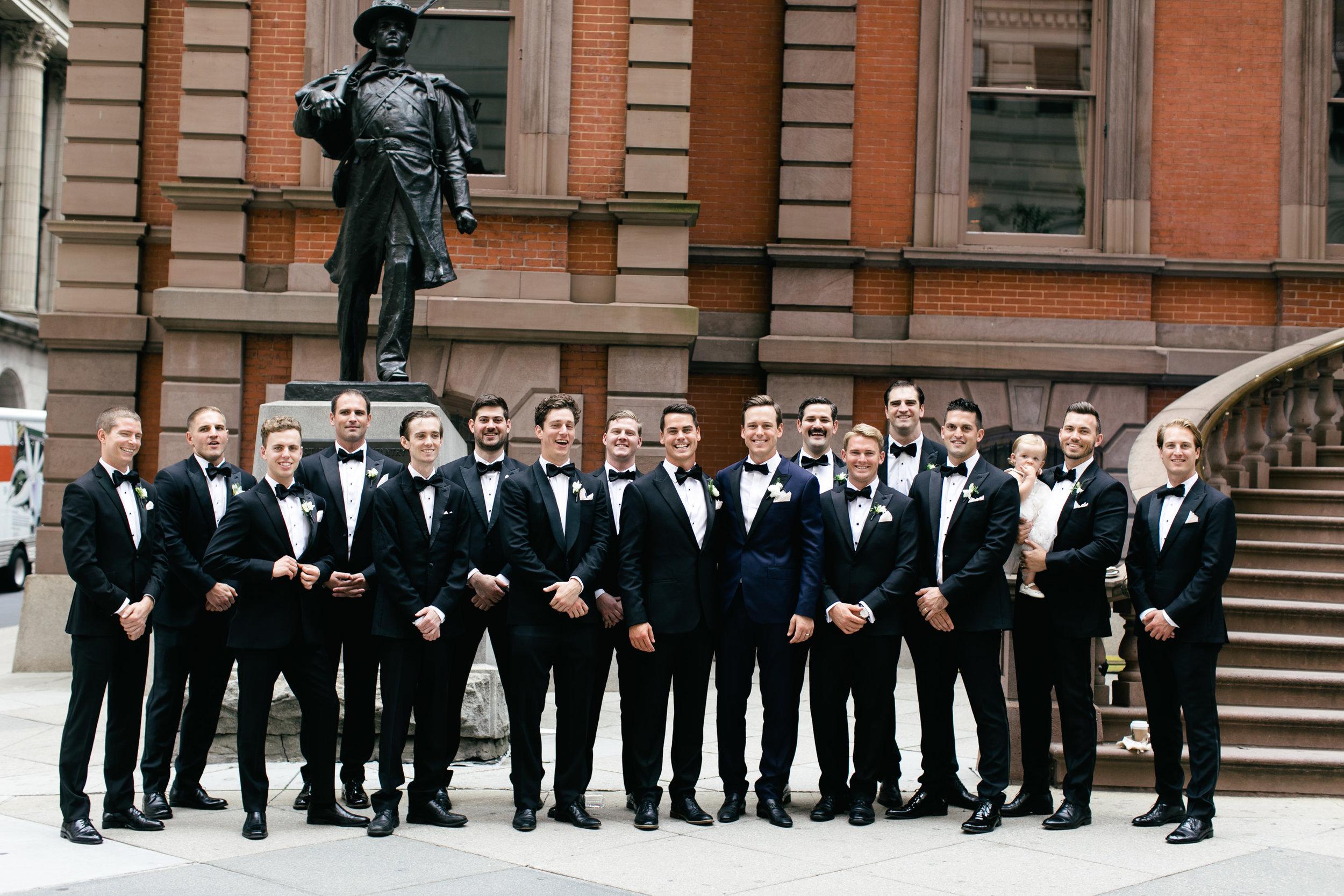 photography-wedding-weddings-natural-candid-union league-philadelphia-black tie-city hall-broad street-editorial-modern-fine-art-27.JPG