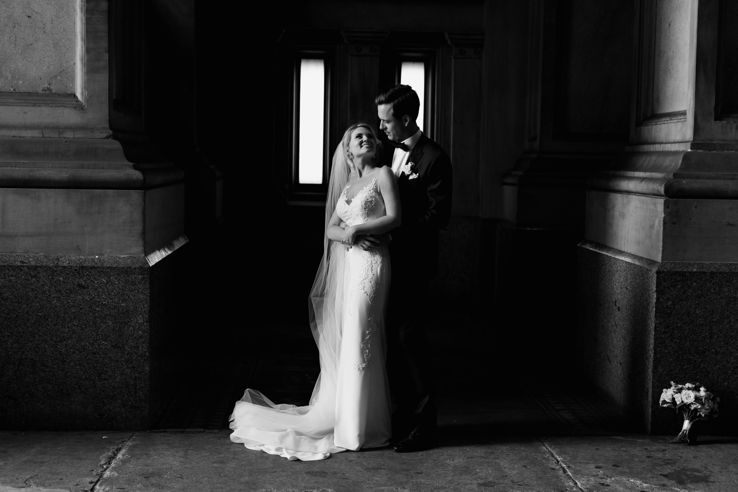 photography-wedding-weddings-natural-candid-union league-philadelphia-black tie-city hall-broad street-editorial-modern-fine-art-29.JPG