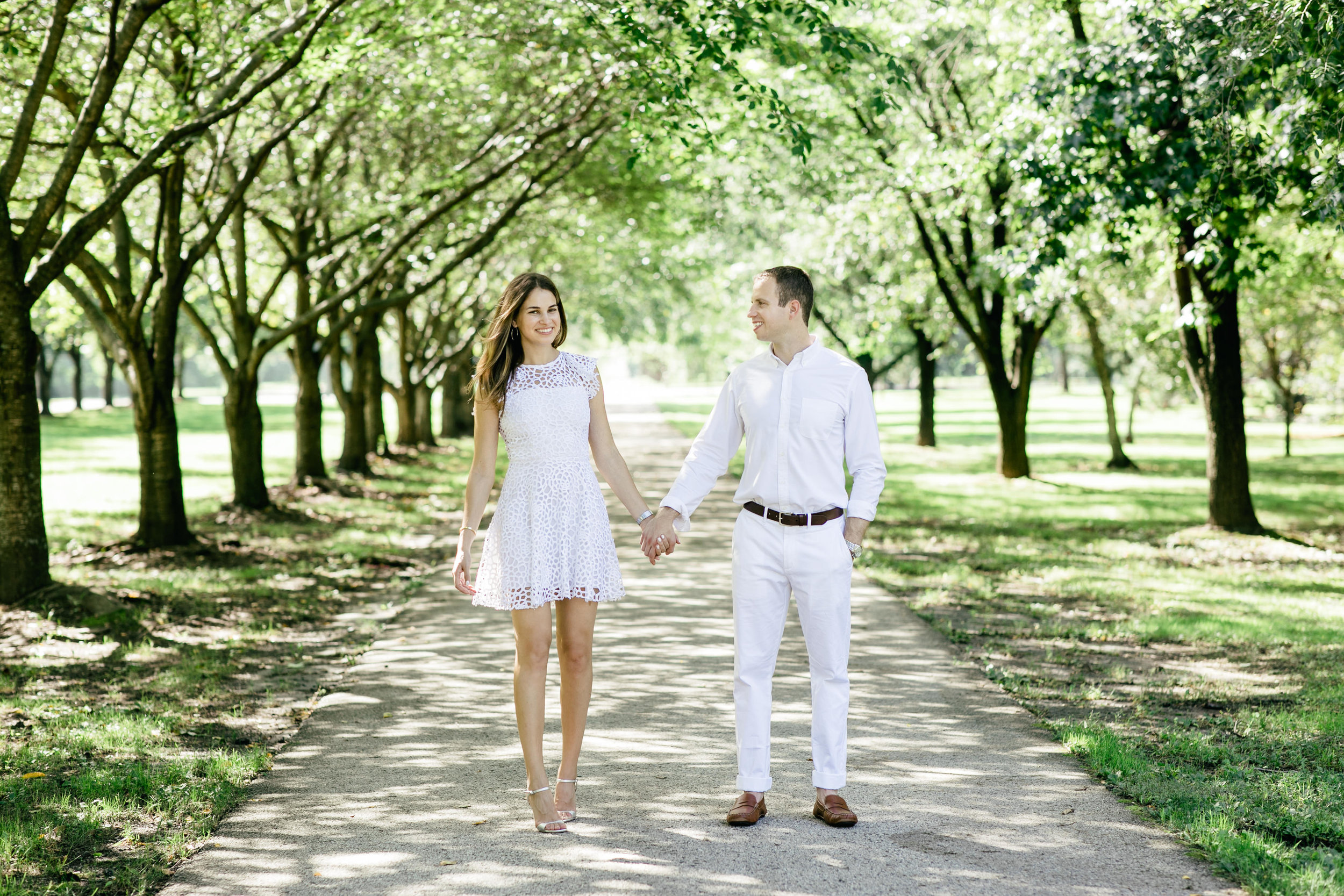 photography-family-natural-candid-engaged-fairmount-philadelphia-wedding-horticultural center-modern-lifestyle-01.JPG