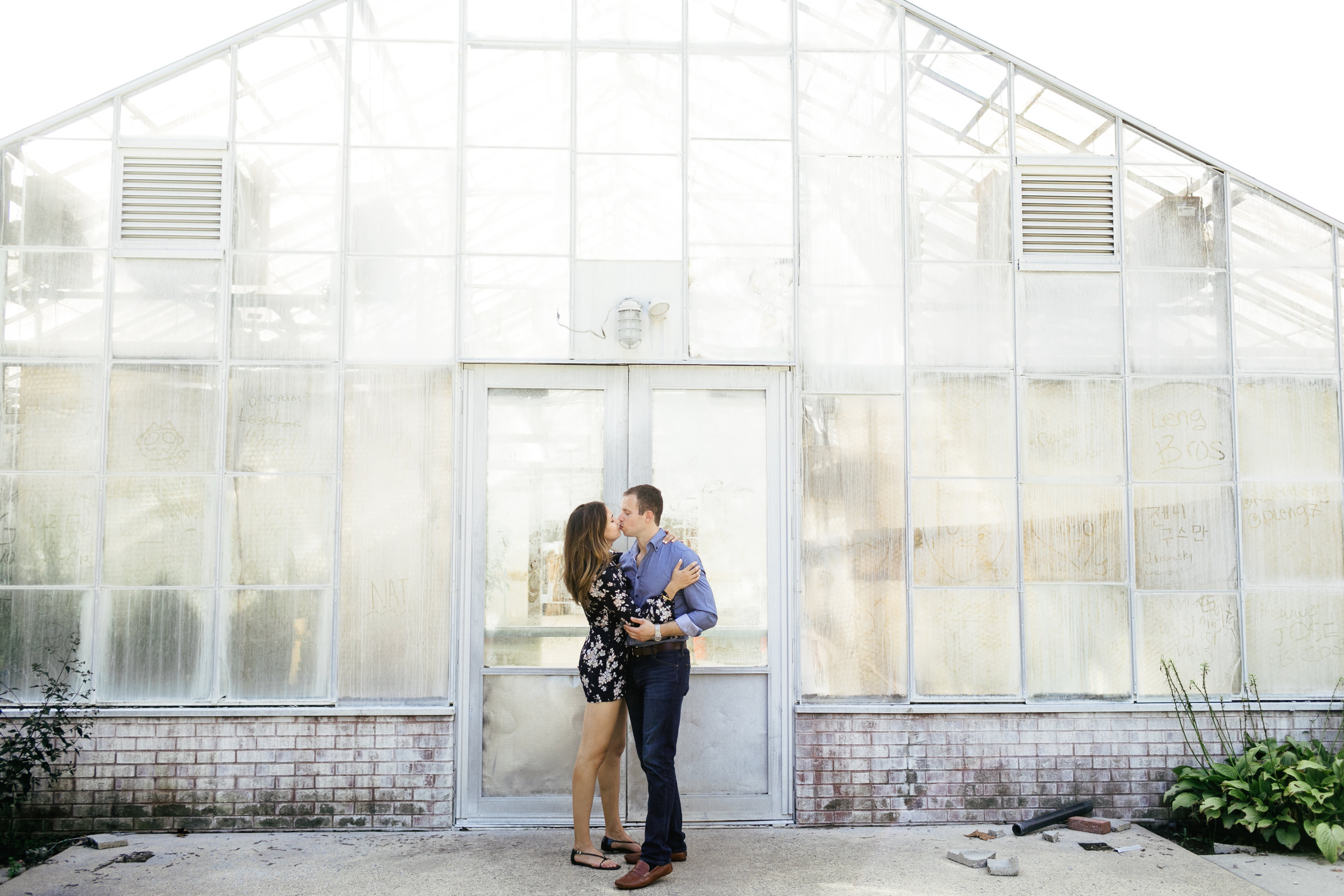 photography-family-natural-candid-engaged-fairmount-philadelphia-wedding-horticultural center-modern-lifestyle-02.JPG