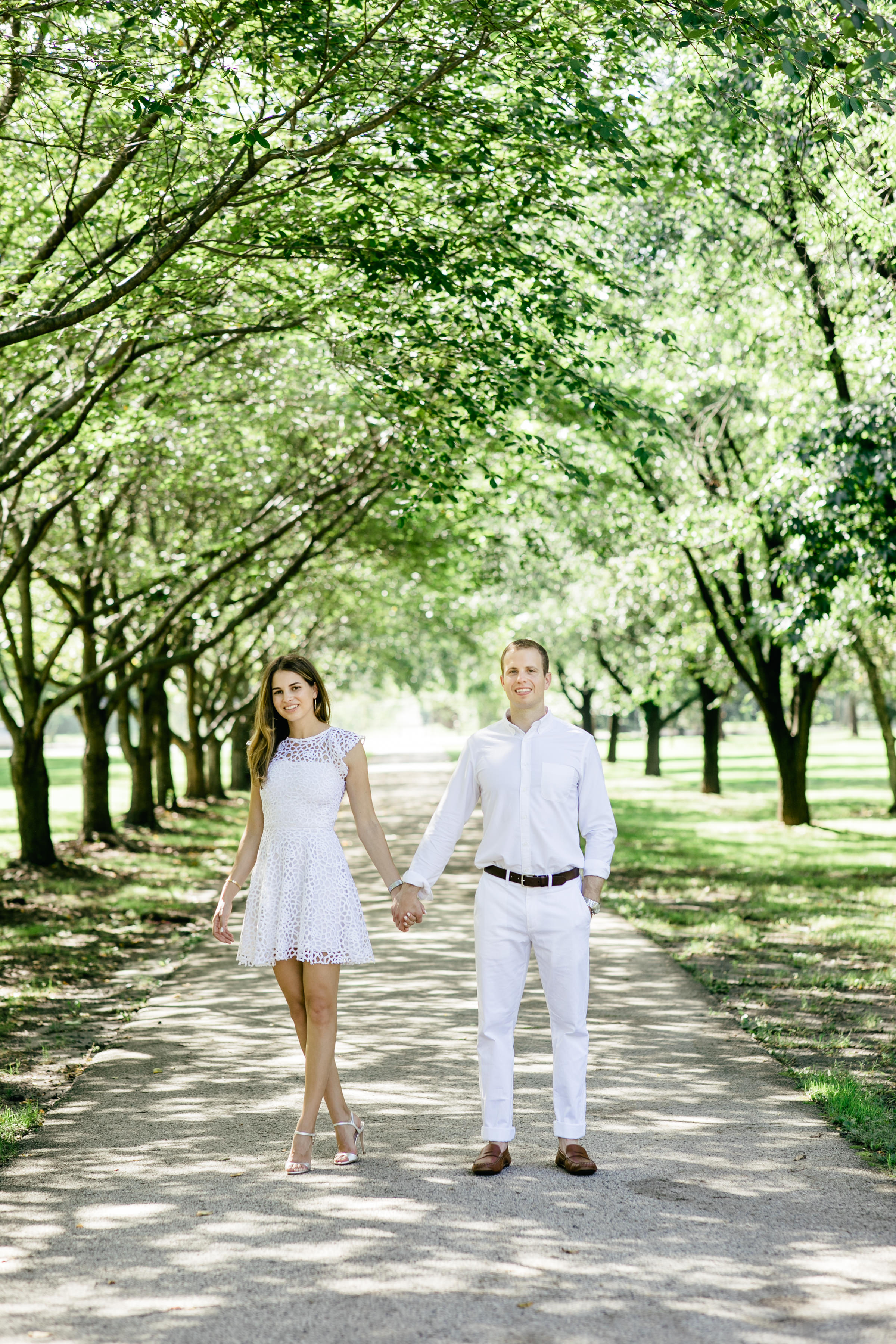photography-family-natural-candid-engaged-fairmount-philadelphia-wedding-horticultural center-modern-lifestyle-04.JPG