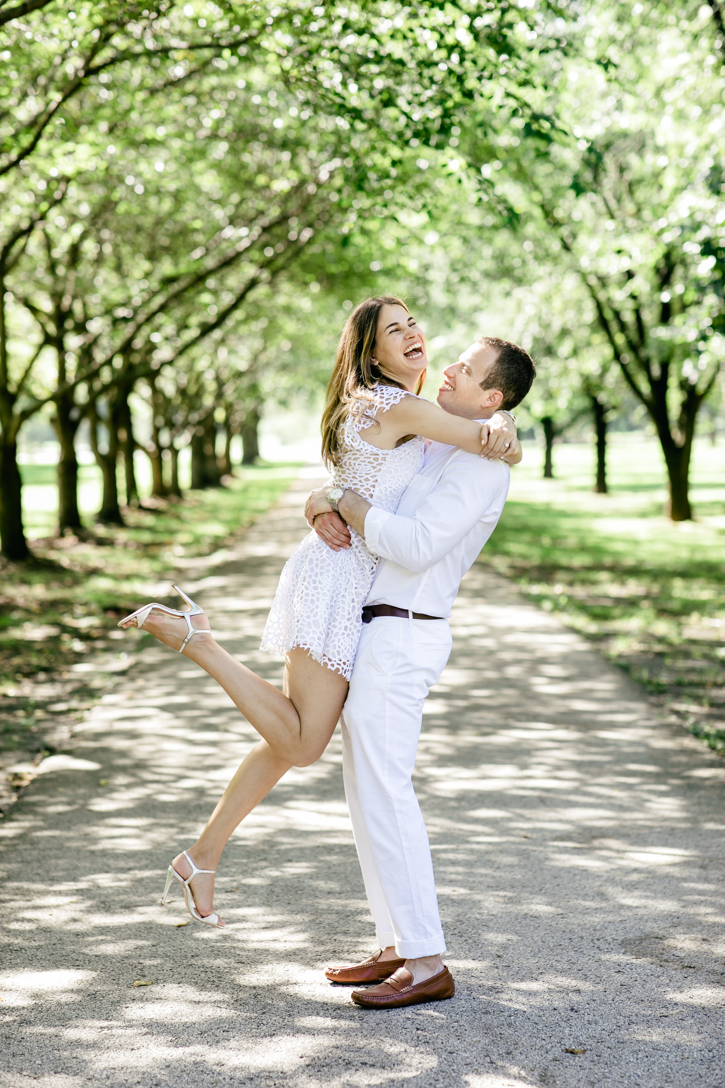 photography-family-natural-candid-engaged-fairmount-philadelphia-wedding-horticultural center-modern-lifestyle-05.JPG