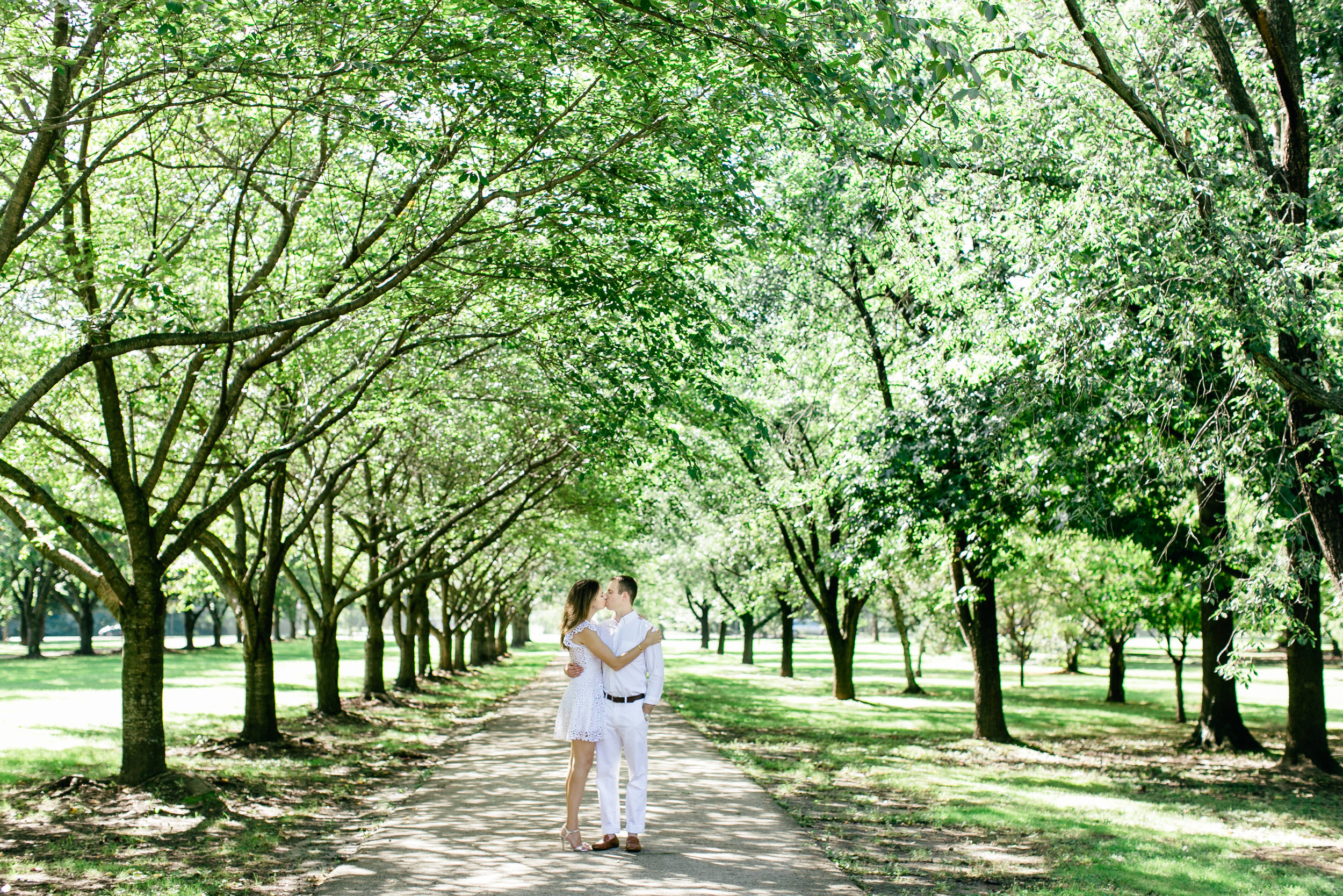 photography-family-natural-candid-engaged-fairmount-philadelphia-wedding-horticultural center-modern-lifestyle-06.JPG