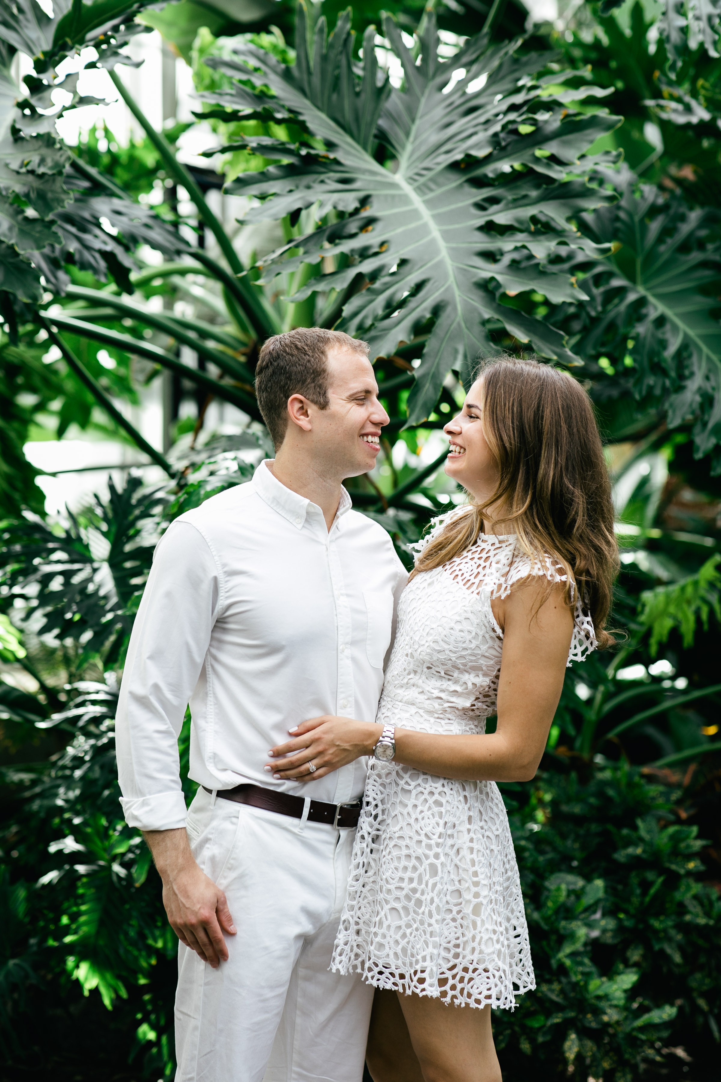 photography-family-natural-candid-engaged-fairmount-philadelphia-wedding-horticultural center-modern-lifestyle-08.JPG