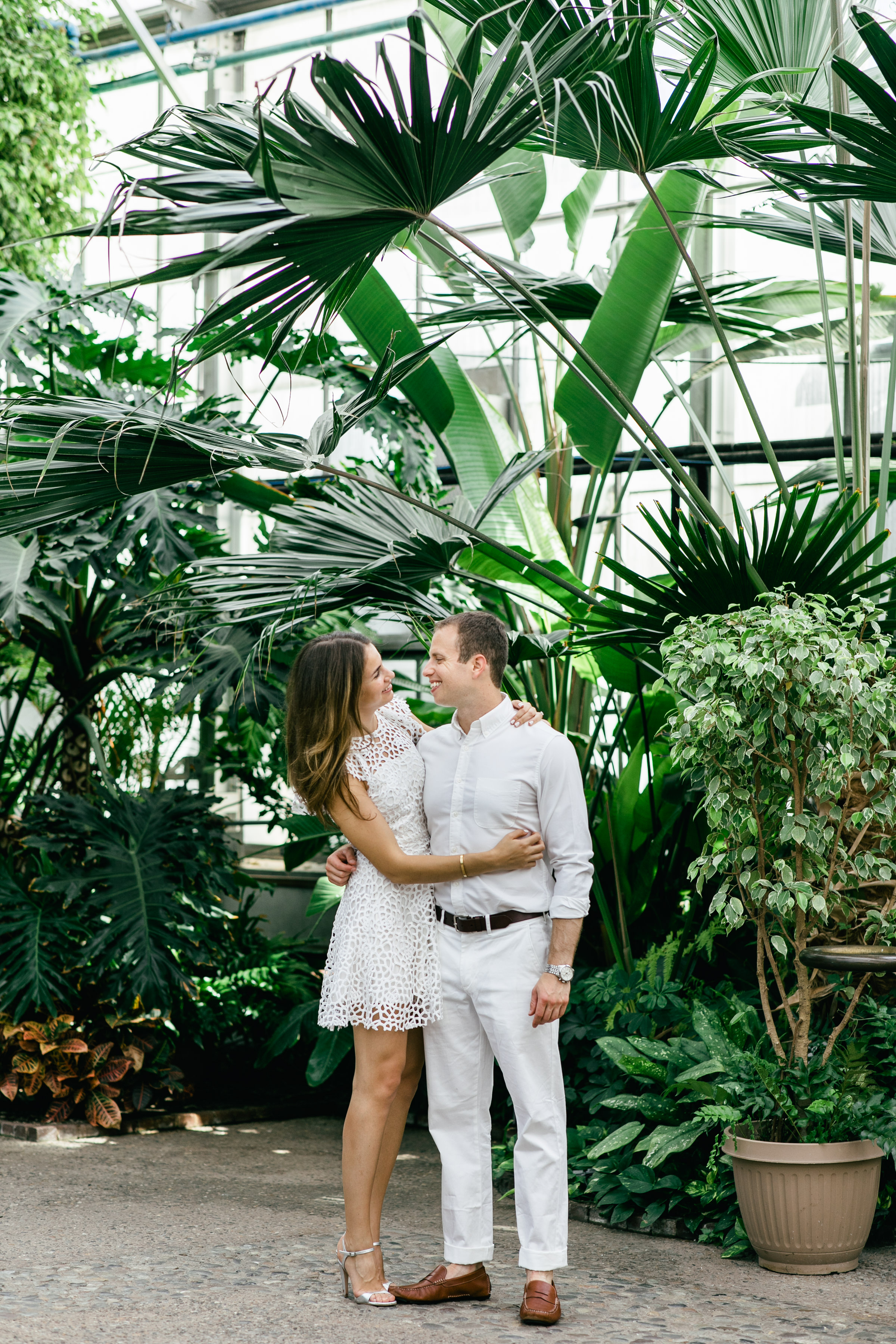 photography-family-natural-candid-engaged-fairmount-philadelphia-wedding-horticultural center-modern-lifestyle-09.JPG