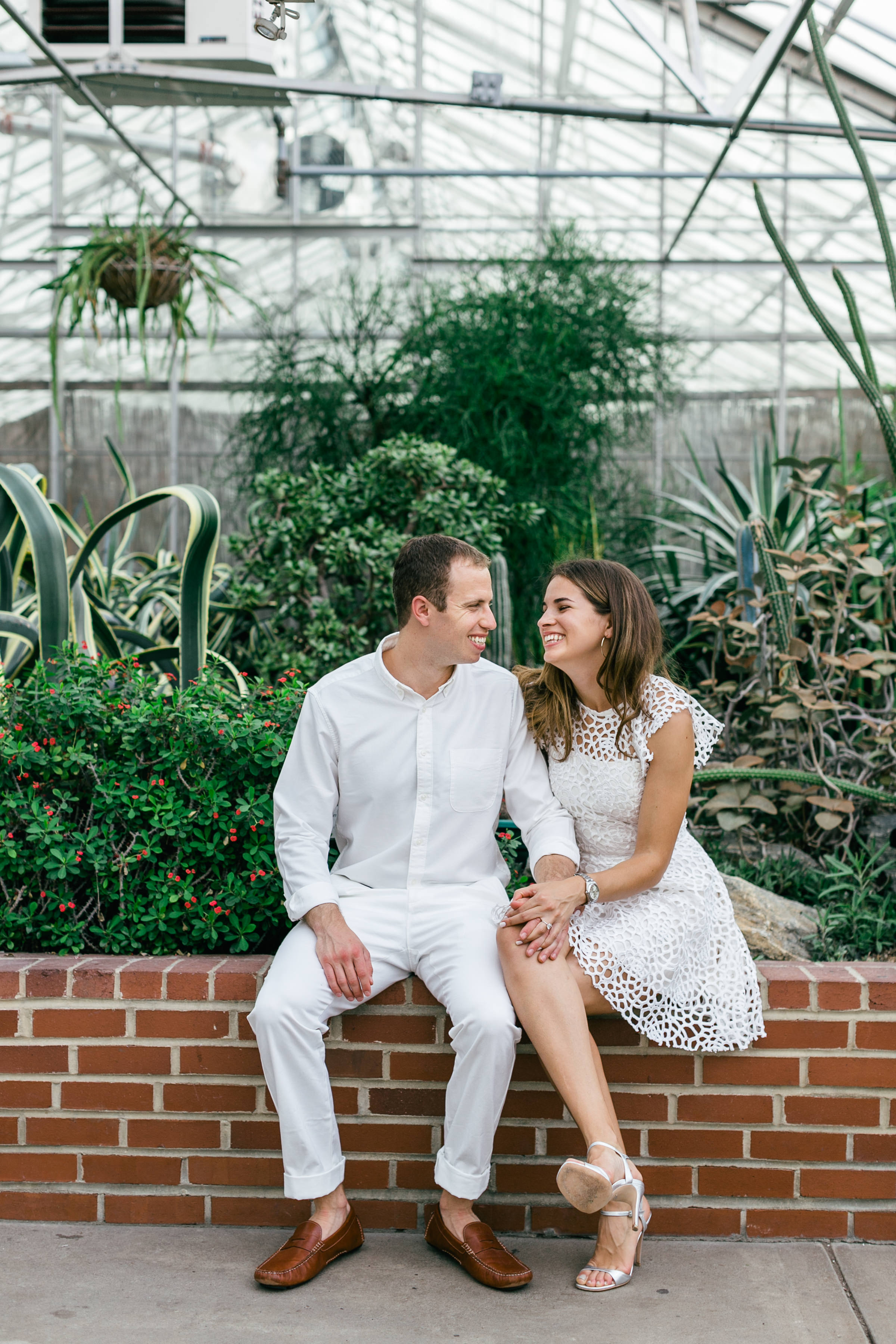 photography-family-natural-candid-engaged-fairmount-philadelphia-wedding-horticultural center-modern-lifestyle-11.JPG