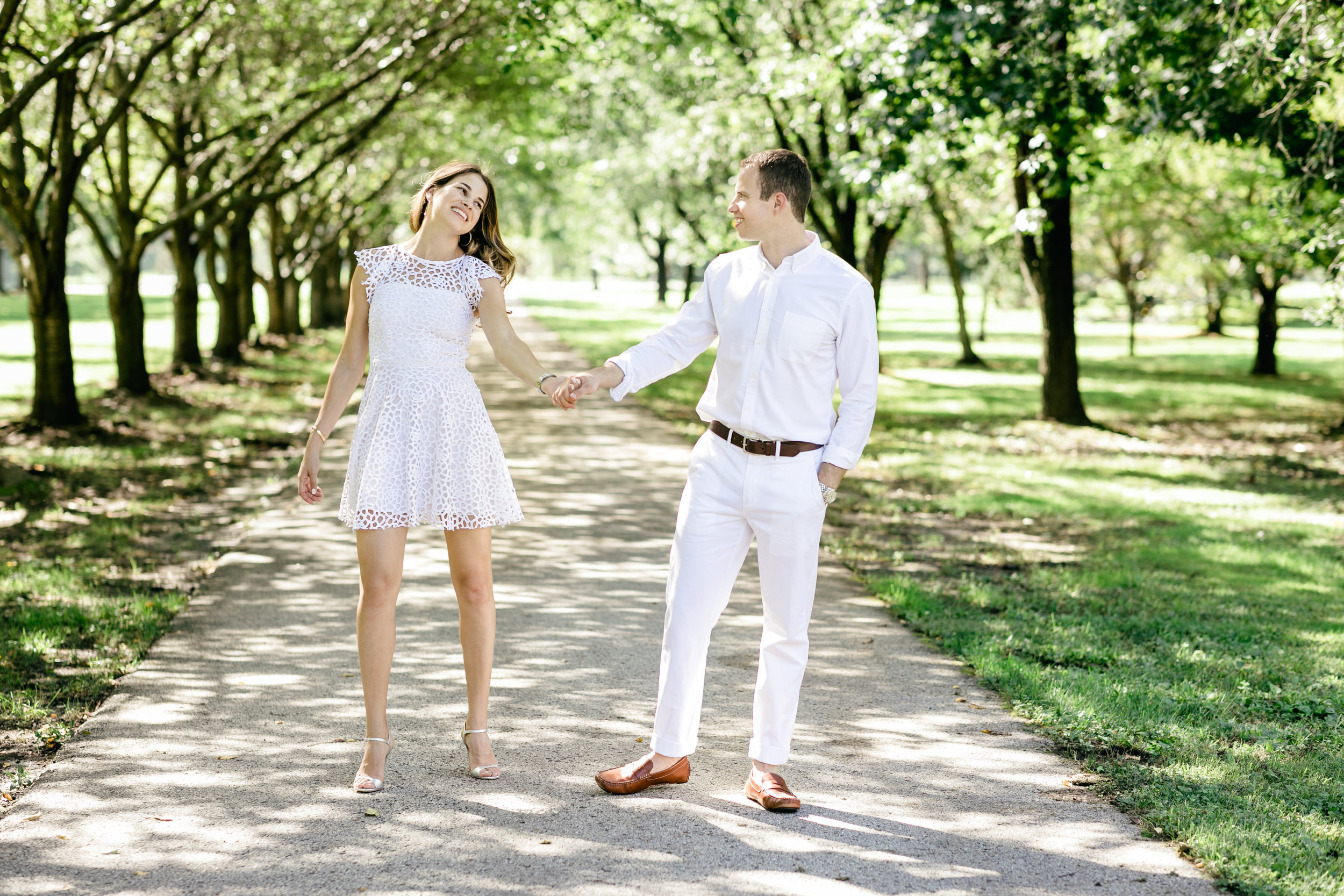 photography-family-natural-candid-engaged-fairmount-philadelphia-wedding-horticultural center-modern-lifestyle-15.JPG