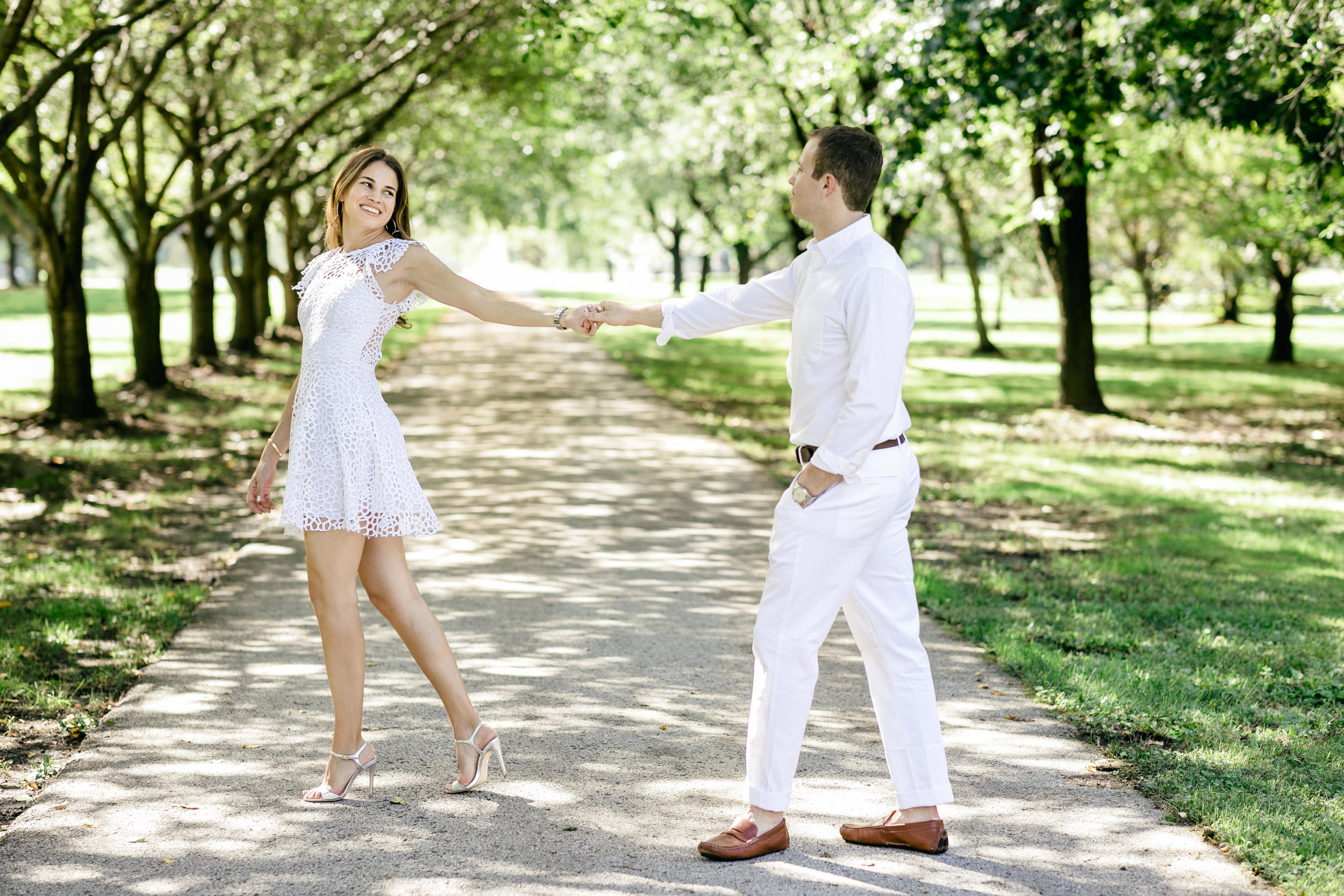 photography-family-natural-candid-engaged-fairmount-philadelphia-wedding-horticultural center-modern-lifestyle-16.JPG