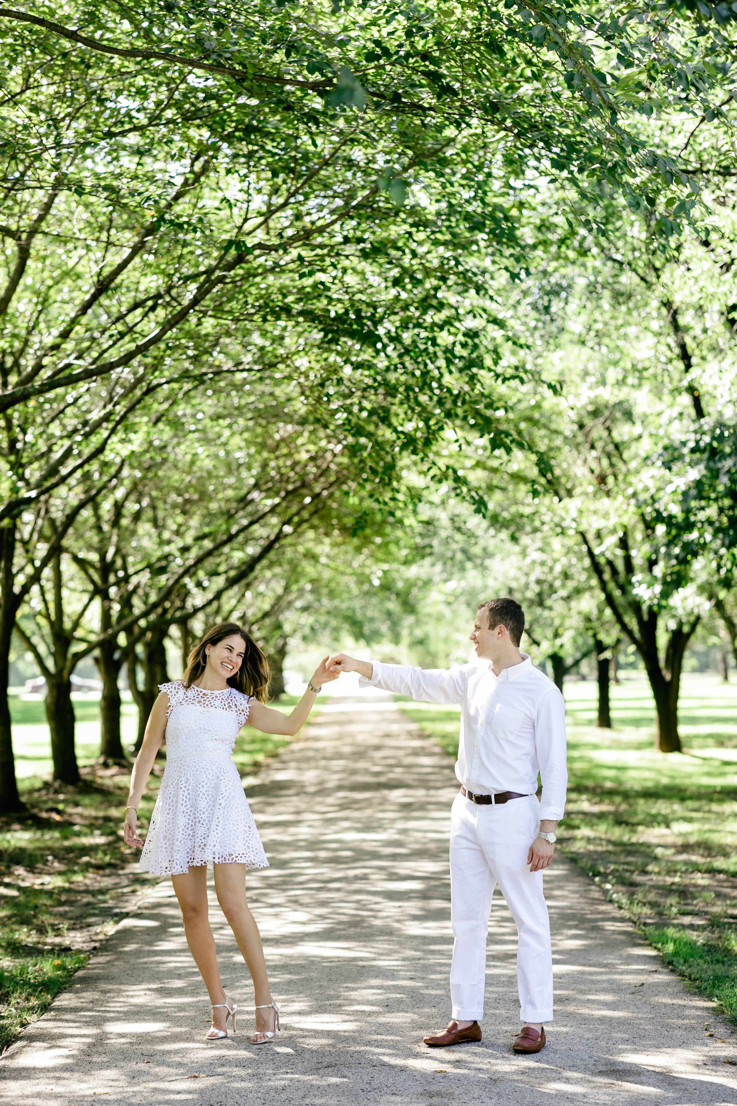 photography-family-natural-candid-engaged-fairmount-philadelphia-wedding-horticultural center-modern-lifestyle-17.JPG