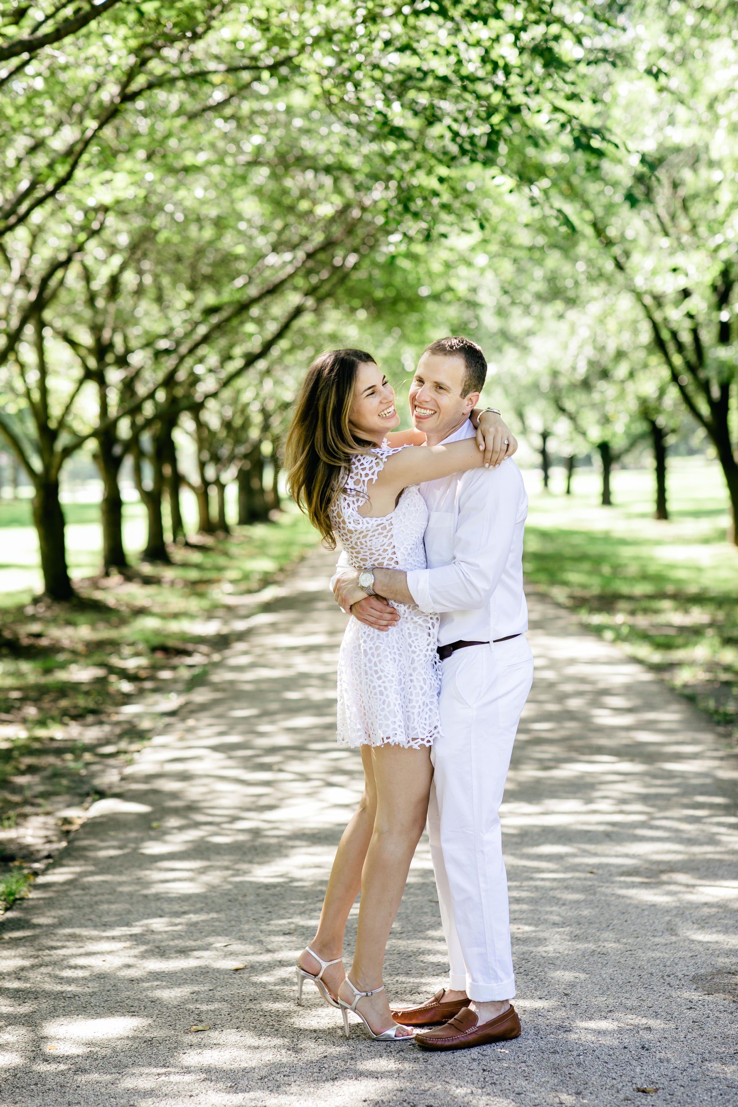 photography-family-natural-candid-engaged-fairmount-philadelphia-wedding-horticultural center-modern-lifestyle-18.JPG