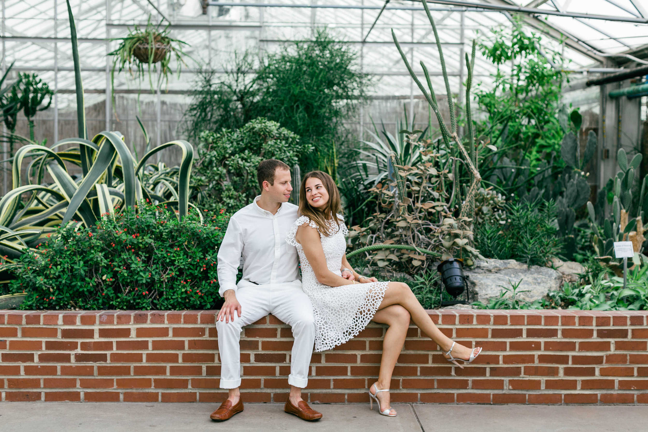 photography-family-natural-candid-engaged-fairmount-philadelphia-wedding-horticultural center-modern-lifestyle-20.JPG