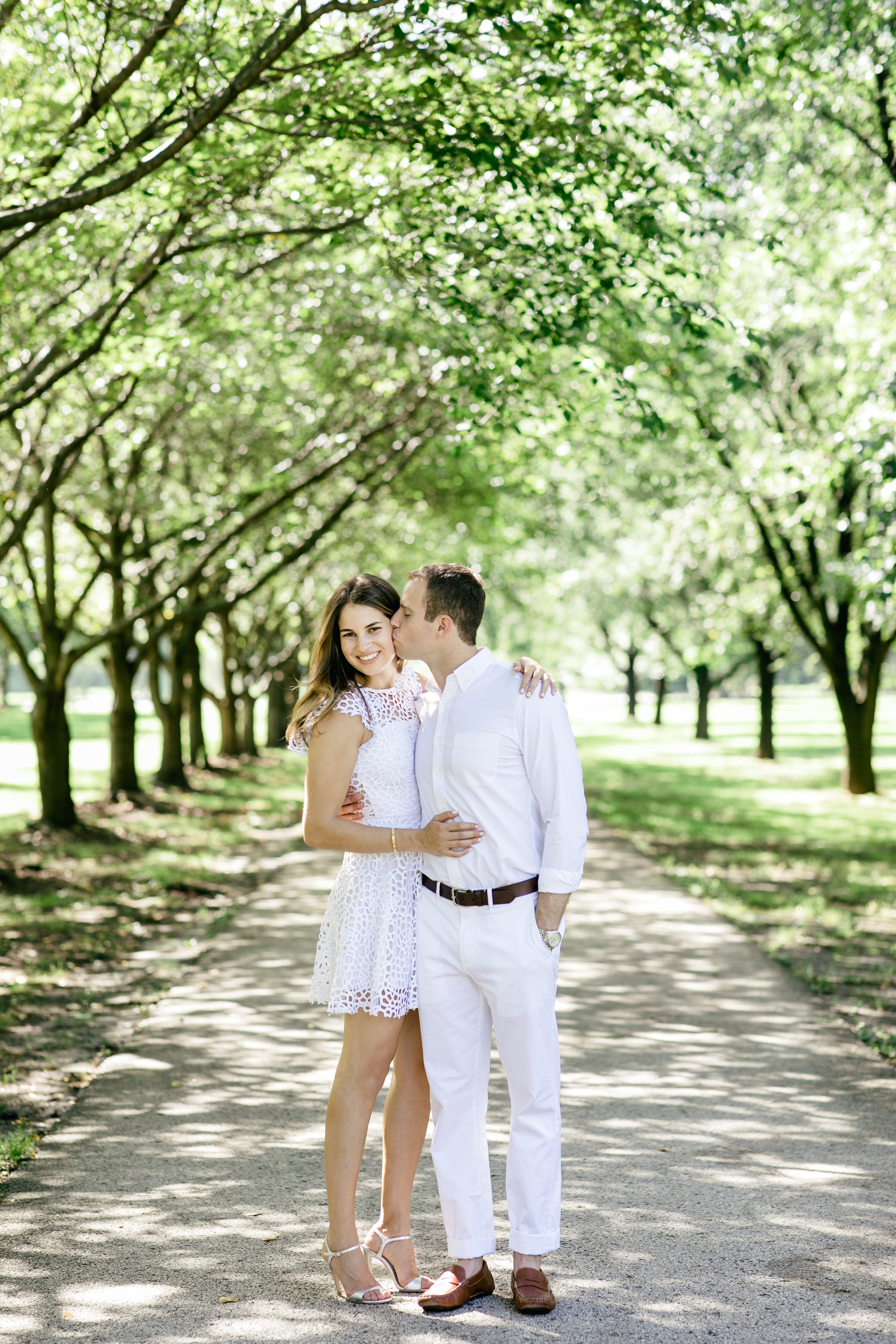 photography-family-natural-candid-engaged-fairmount-philadelphia-wedding-horticultural center-modern-lifestyle-23.JPG