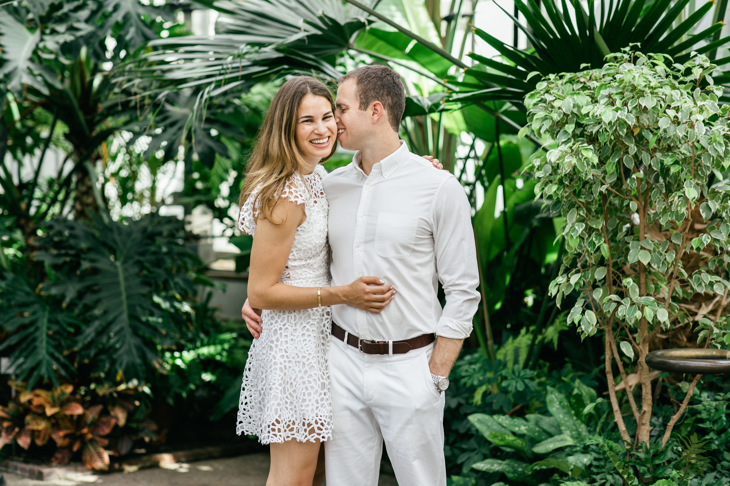 photography-family-natural-candid-engaged-fairmount-philadelphia-wedding-horticultural center-modern-lifestyle-24.JPG