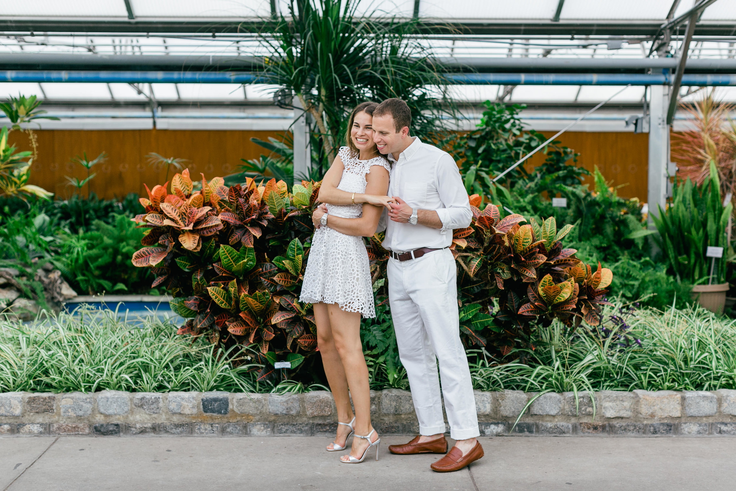 photography-family-natural-candid-engaged-fairmount-philadelphia-wedding-horticultural center-modern-lifestyle-26.JPG