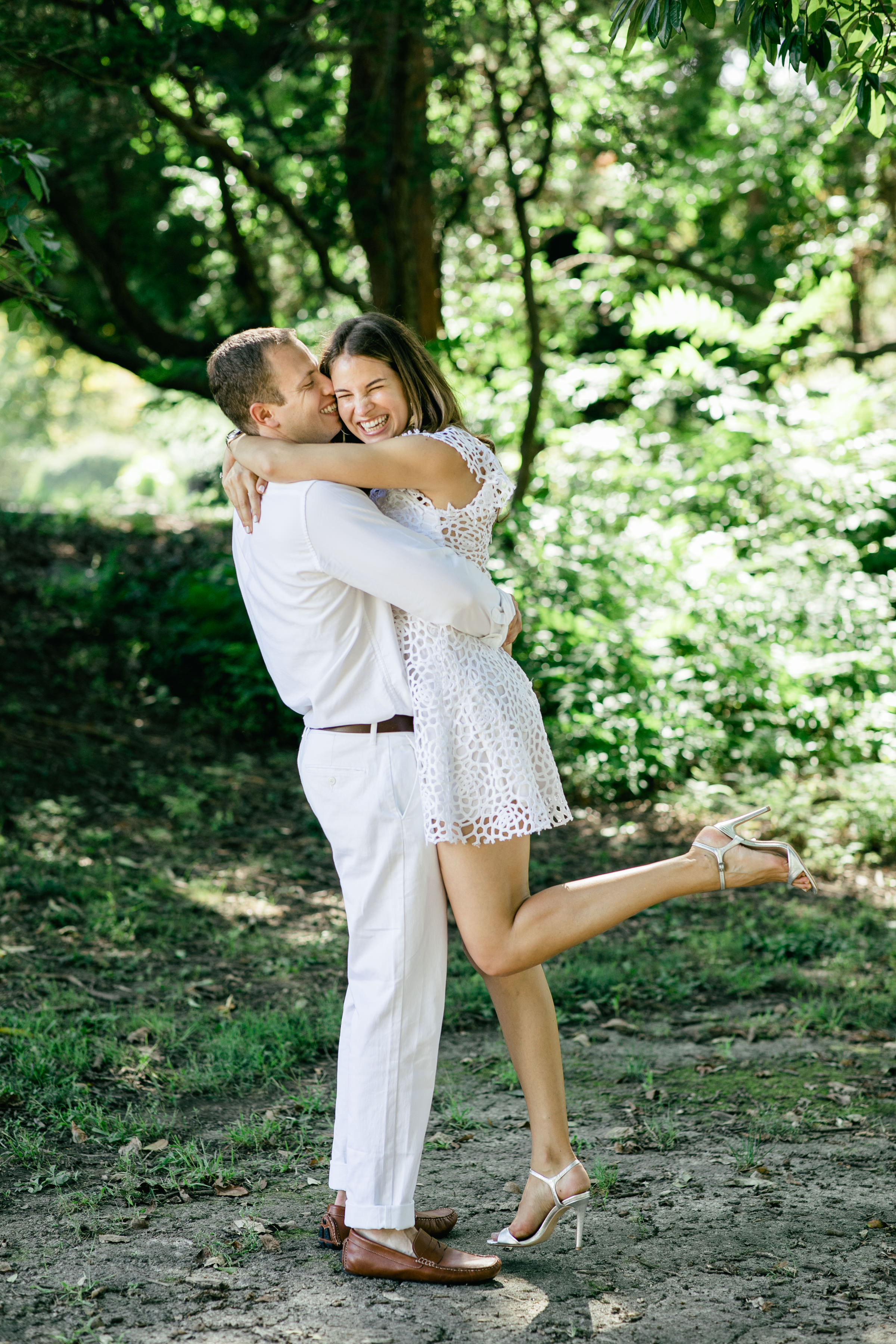 photography-family-natural-candid-engaged-fairmount-philadelphia-wedding-horticultural center-modern-lifestyle-27.JPG