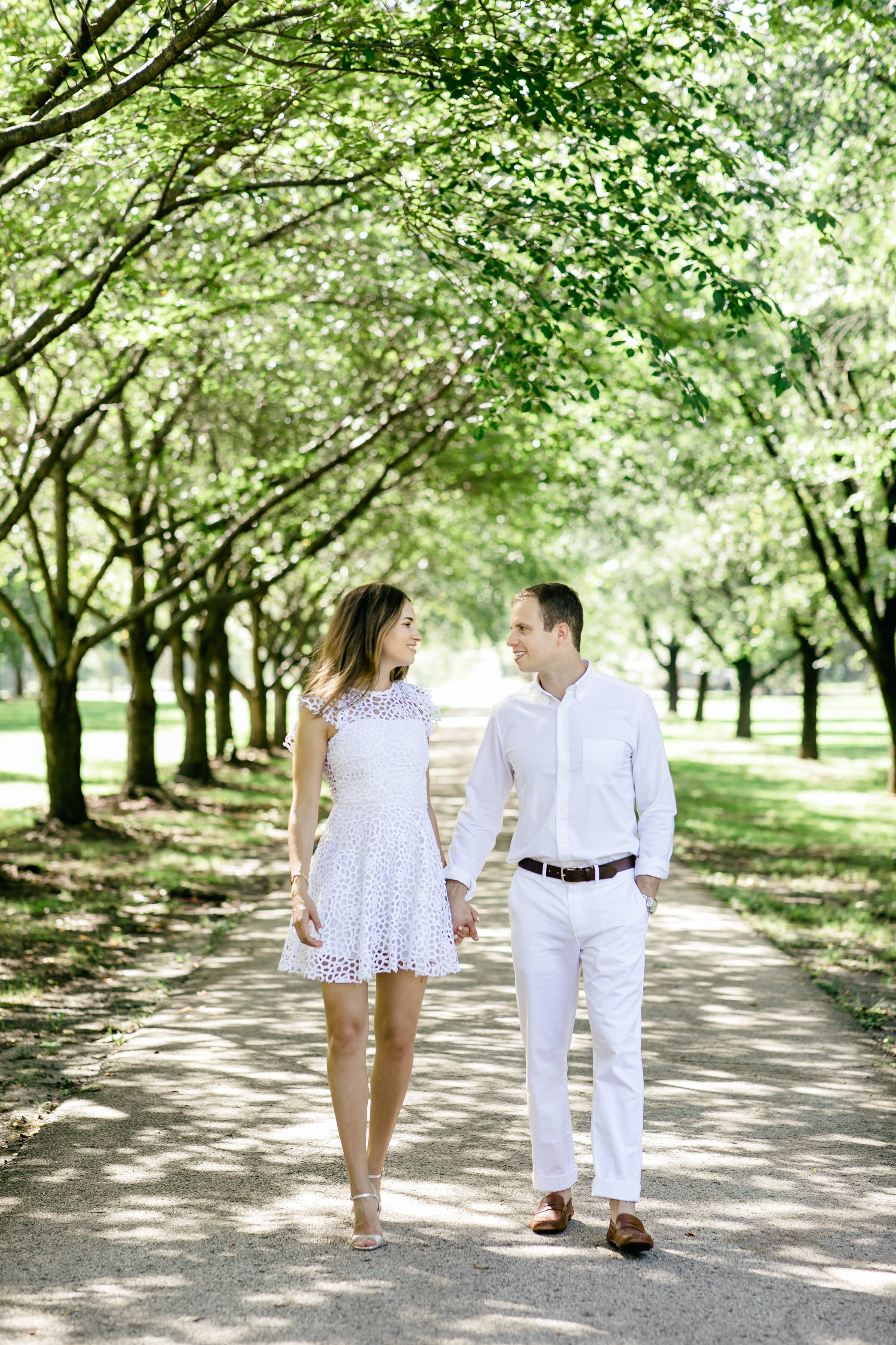 photography-family-natural-candid-engaged-fairmount-philadelphia-wedding-horticultural center-modern-lifestyle-28.JPG
