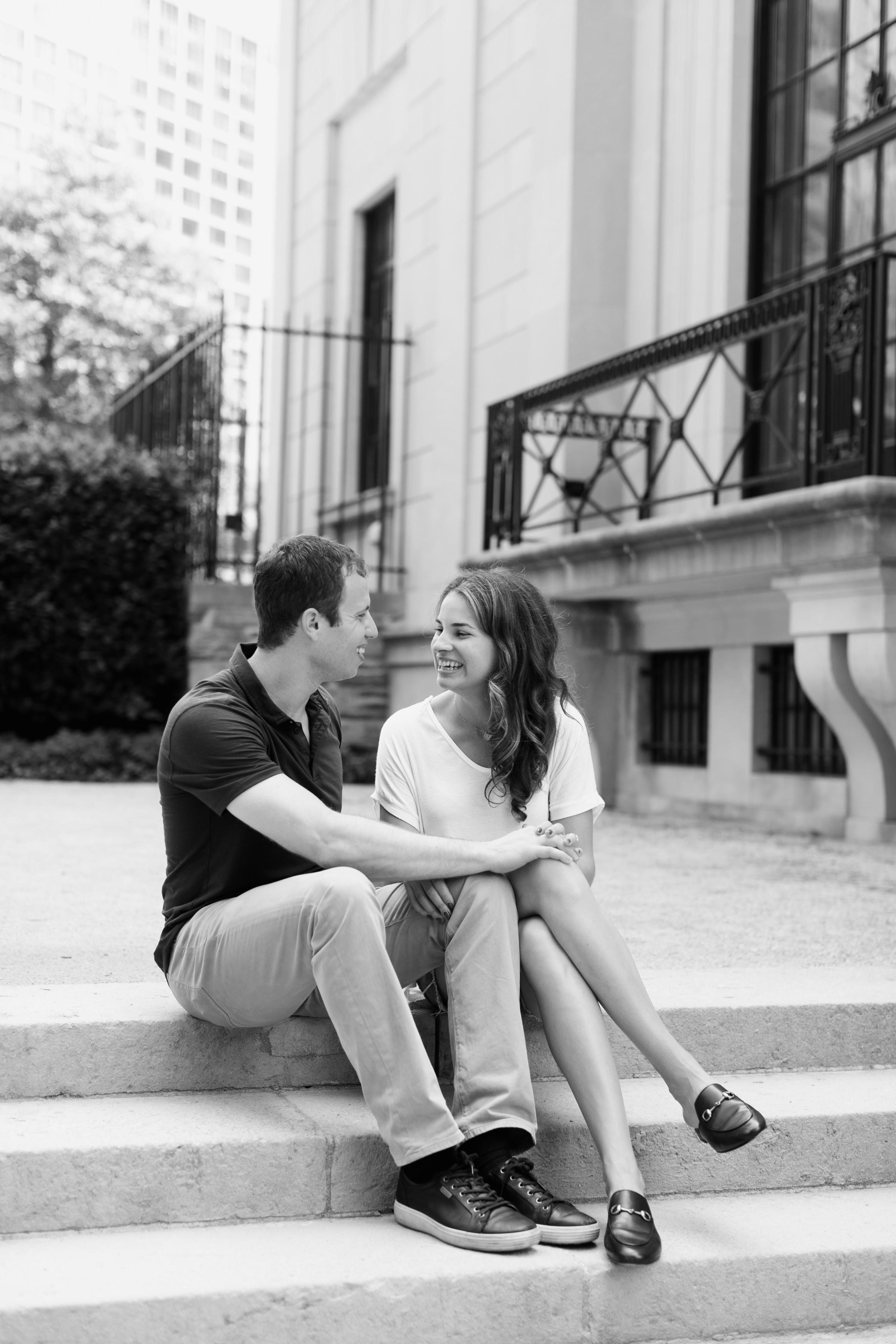 photography-natural-candid-engaged-proposal-philadelphia-wedding-rodin museum-barnes foundation-parkway-modern-lifestyle-13.JPG