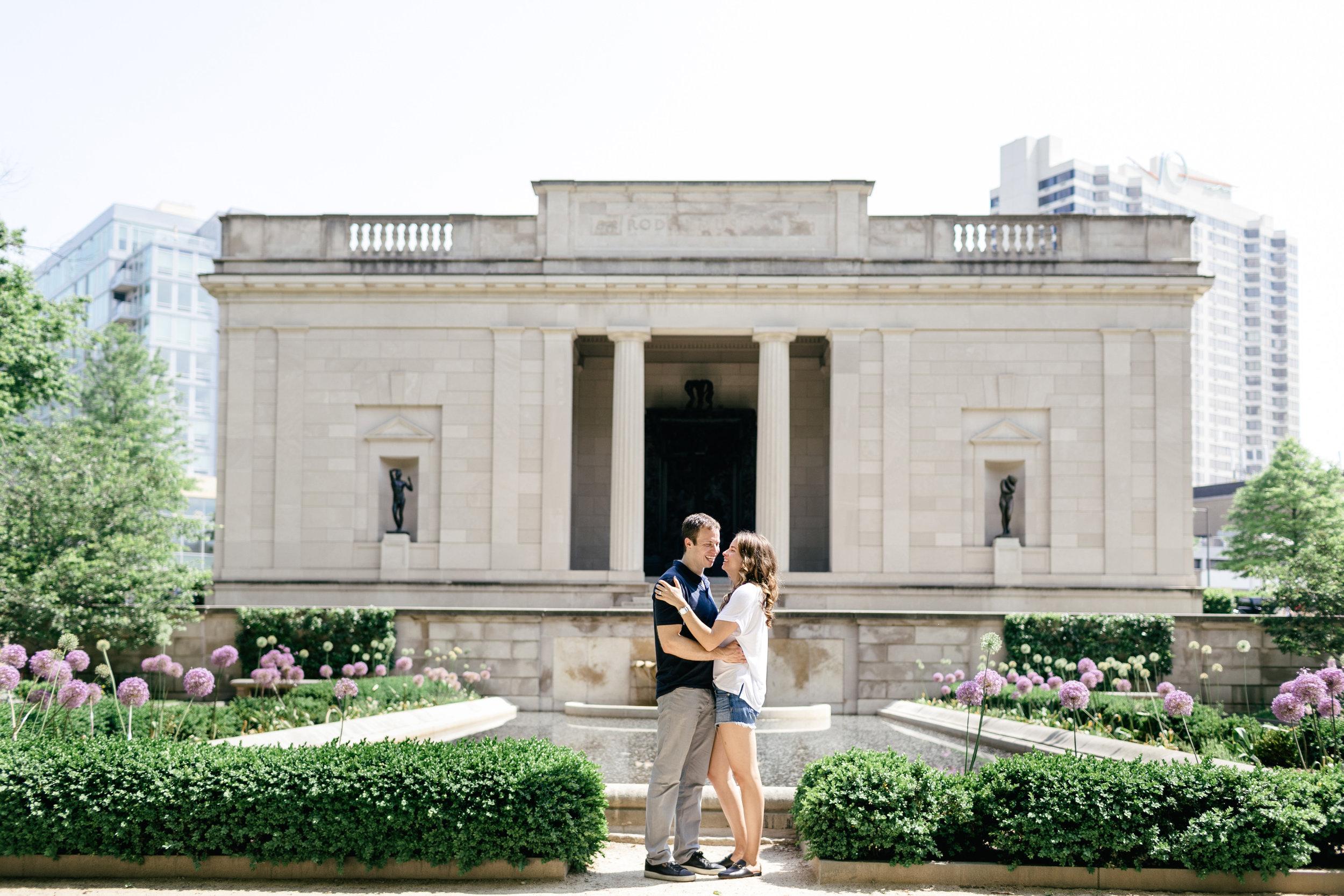 photography-natural-candid-engaged-proposal-philadelphia-wedding-rodin museum-barnes foundation-parkway-modern-lifestyle-12.JPG