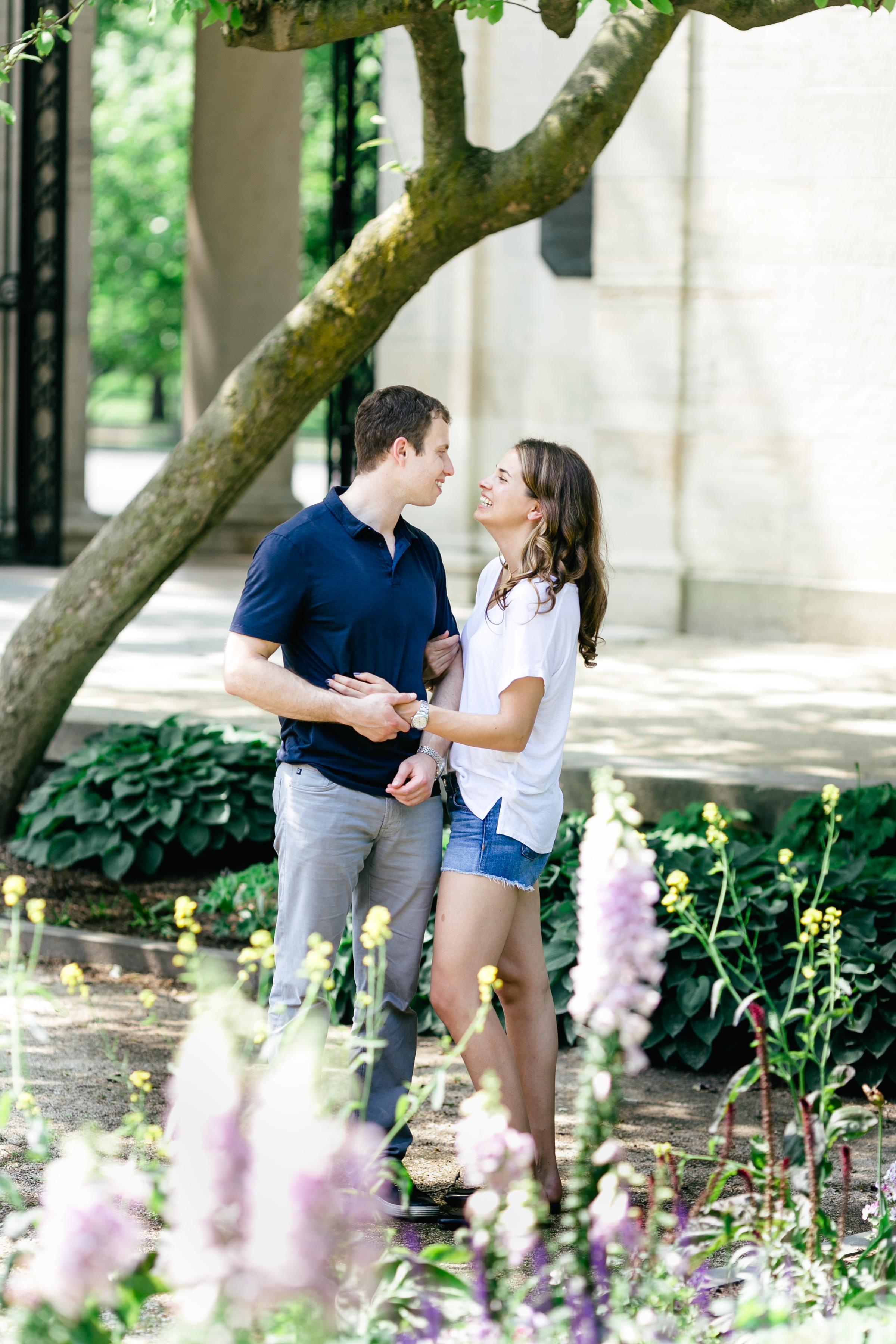 photography-natural-candid-engaged-proposal-philadelphia-wedding-rodin museum-barnes foundation-parkway-modern-lifestyle-15.JPG