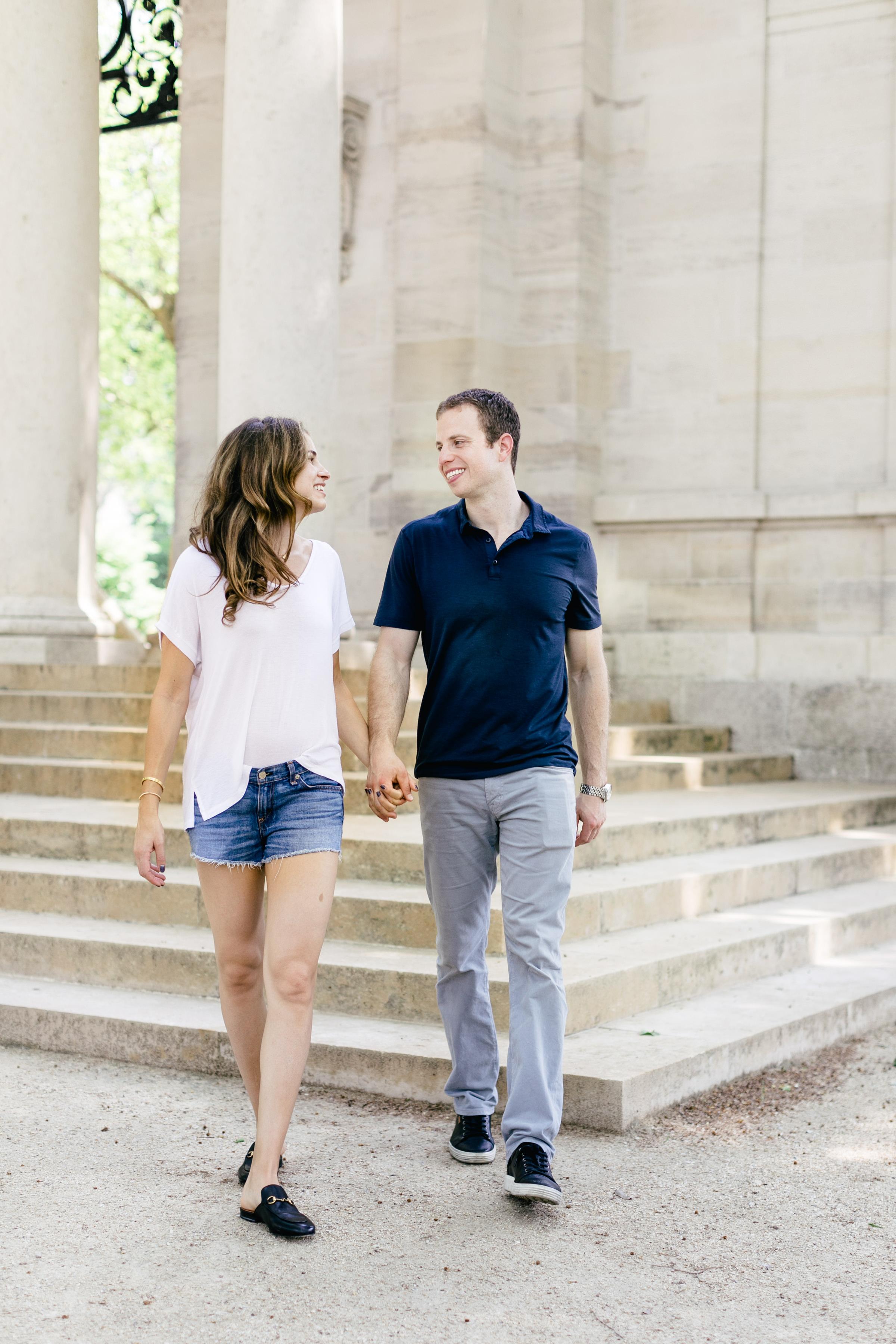photography-natural-candid-engaged-proposal-philadelphia-wedding-rodin museum-barnes foundation-parkway-modern-lifestyle-16.JPG