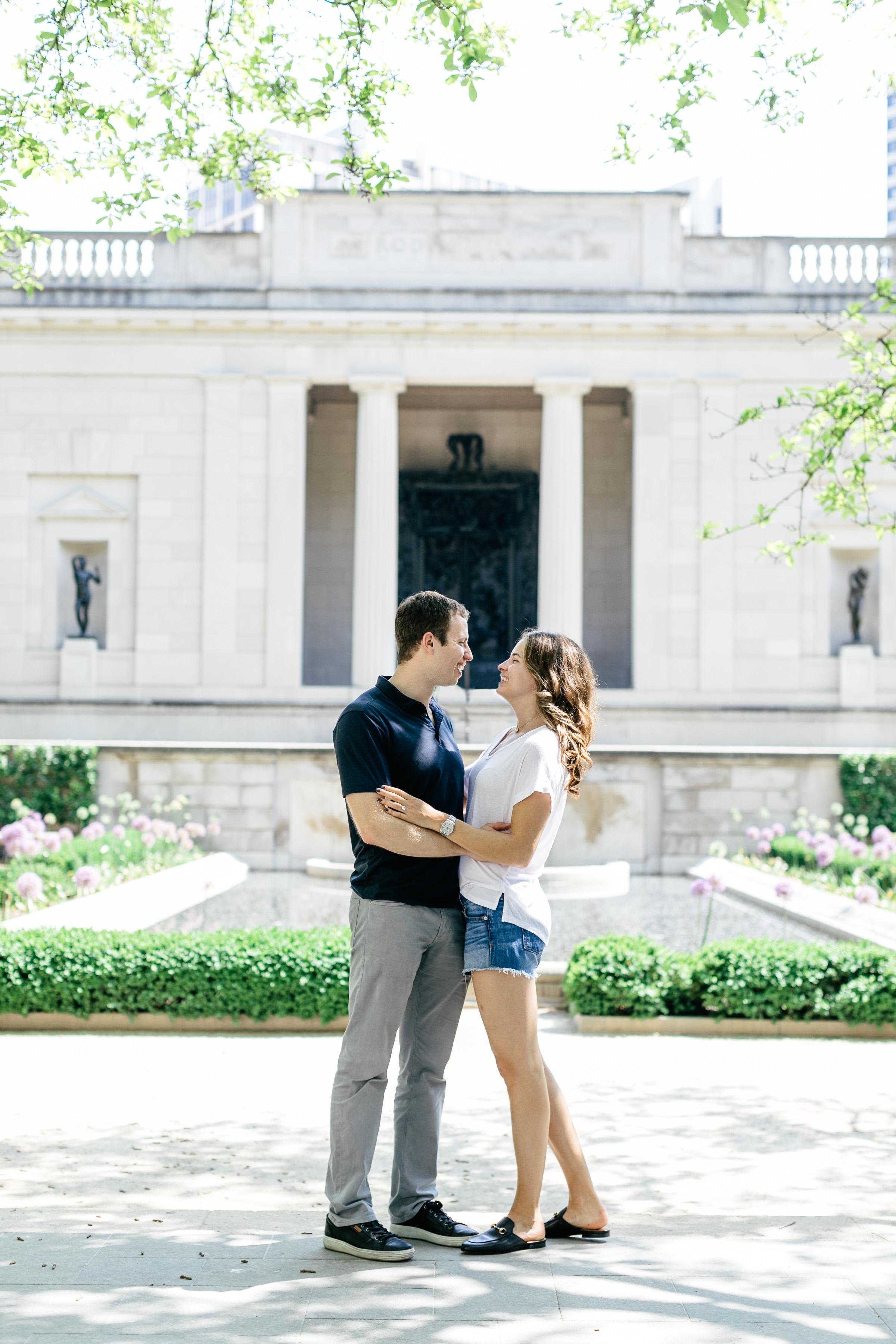 photography-natural-candid-engaged-proposal-philadelphia-wedding-rodin museum-barnes foundation-parkway-modern-lifestyle-19.JPG