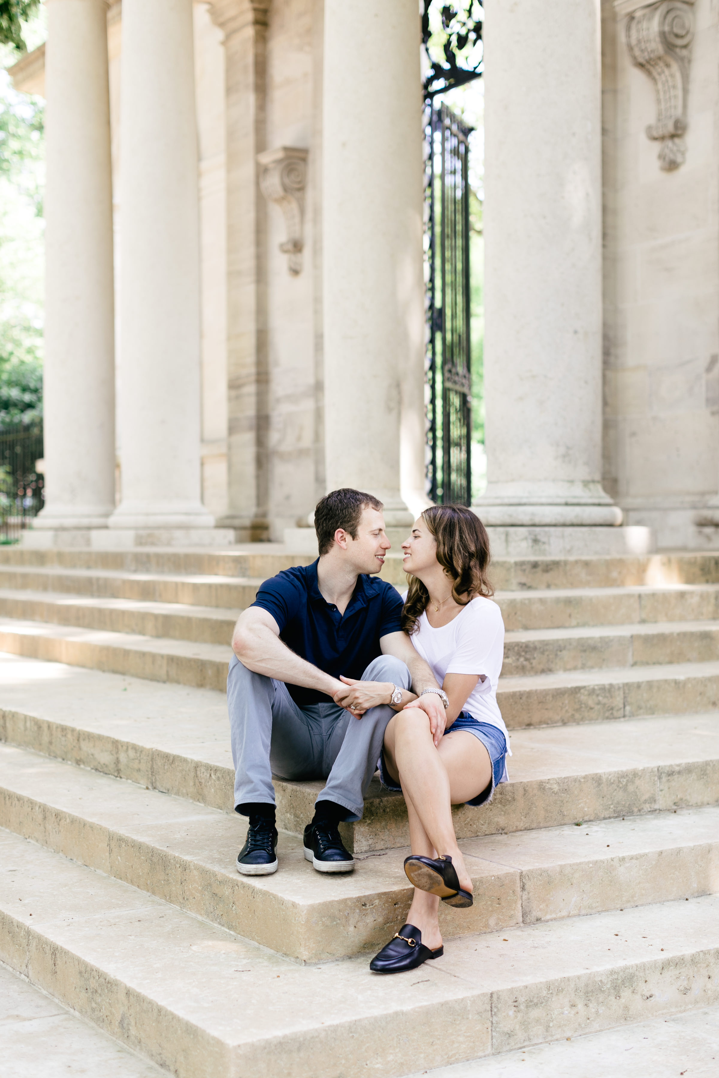photography-natural-candid-engaged-proposal-philadelphia-wedding-rodin museum-barnes foundation-parkway-modern-lifestyle-20.JPG