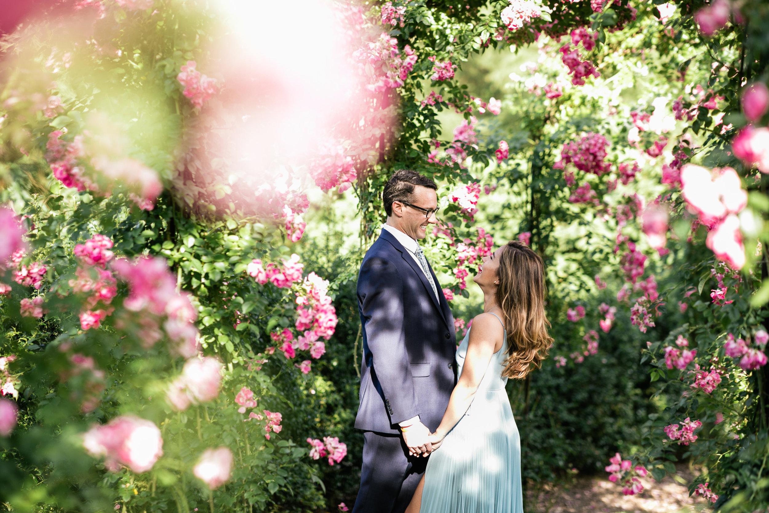 photography-natural-candid-engaged-proposal-philadelphia-wedding-longwood gardends-nature-flowers-modern-lifestyle-01.JPG