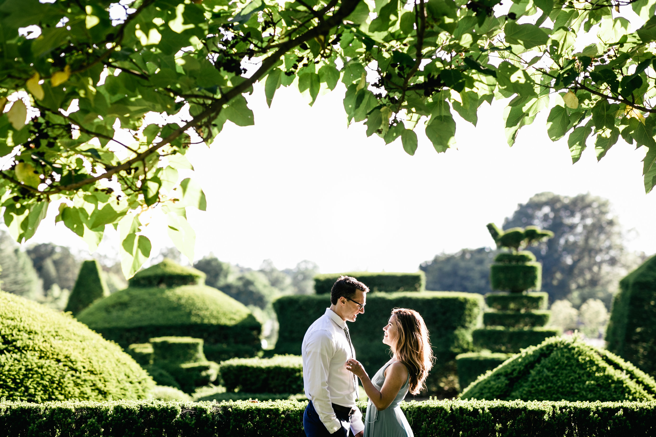 photography-natural-candid-engaged-proposal-philadelphia-wedding-longwood gardends-nature-flowers-modern-lifestyle-02.JPG