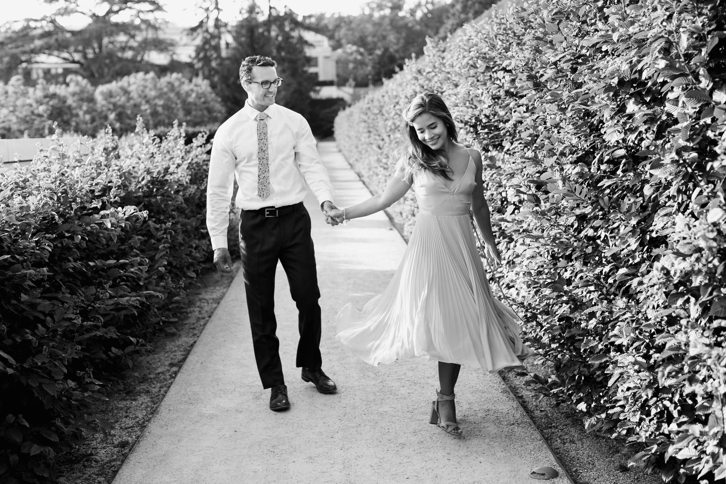 photography-natural-candid-engaged-proposal-philadelphia-wedding-longwood gardends-nature-flowers-modern-lifestyle-03.JPG