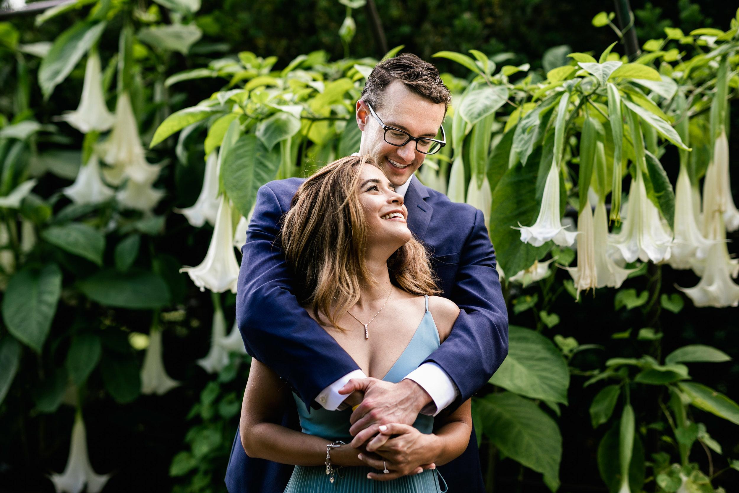 photography-natural-candid-engaged-proposal-philadelphia-wedding-longwood gardends-nature-flowers-modern-lifestyle-05.JPG