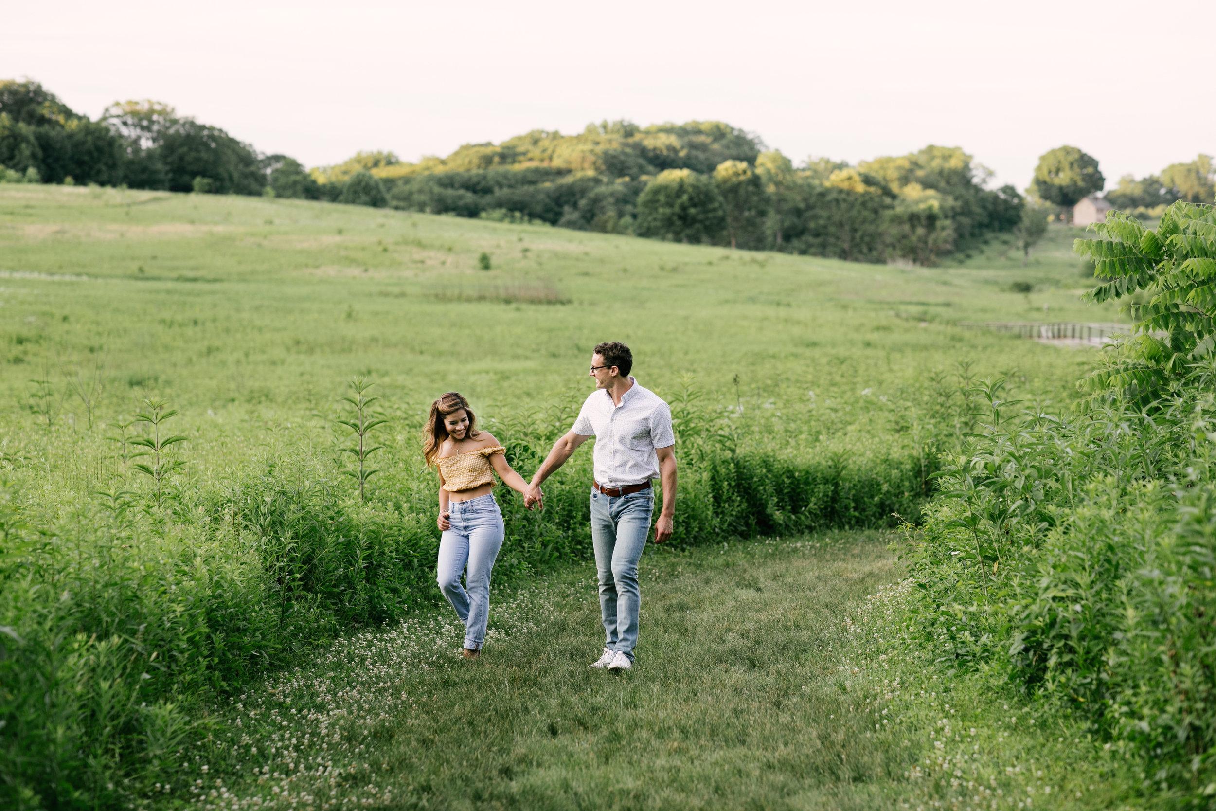 photography-natural-candid-engaged-proposal-philadelphia-wedding-longwood gardends-nature-flowers-modern-lifestyle-04.JPG
