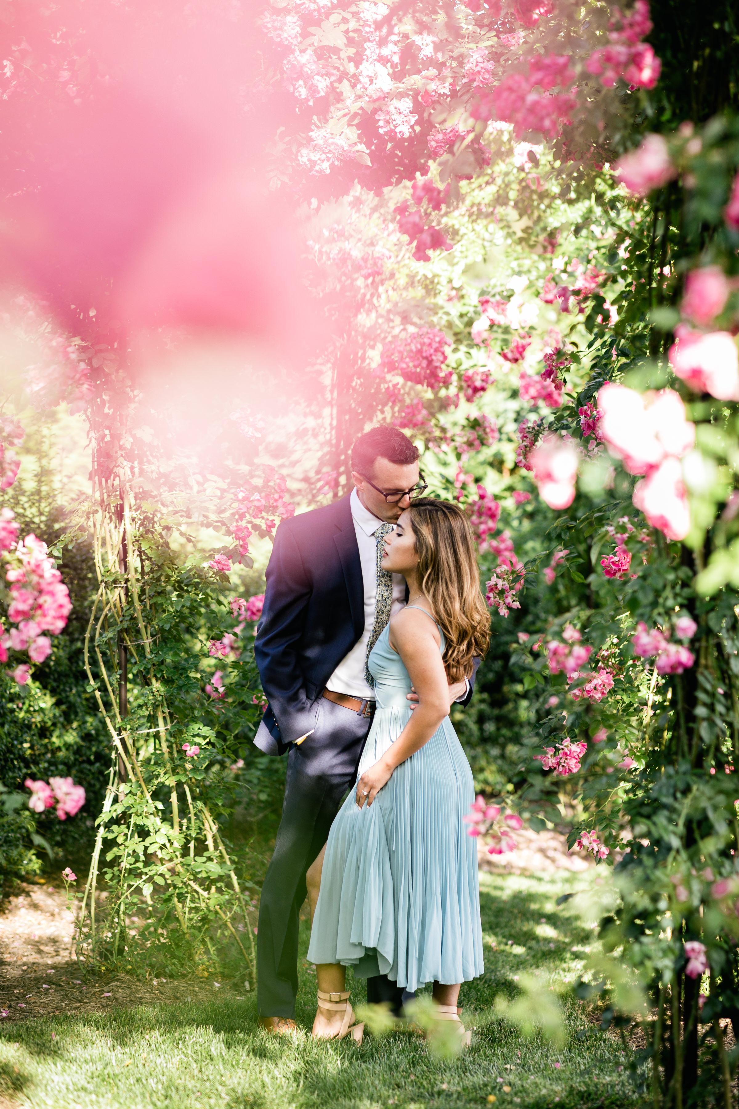 photography-natural-candid-engaged-proposal-philadelphia-wedding-longwood gardends-nature-flowers-modern-lifestyle-06.JPG