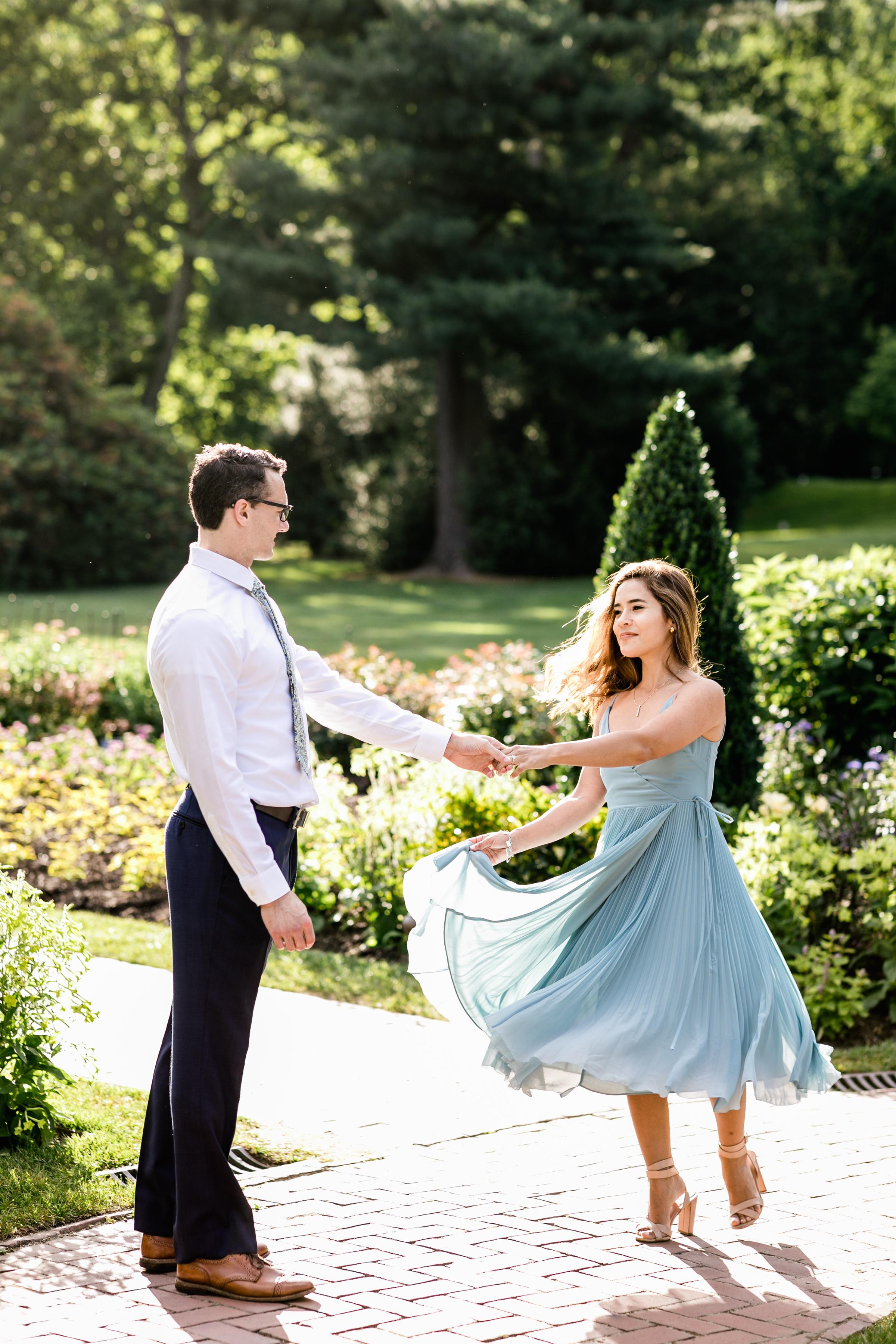 photography-natural-candid-engaged-proposal-philadelphia-wedding-longwood gardends-nature-flowers-modern-lifestyle-08.JPG