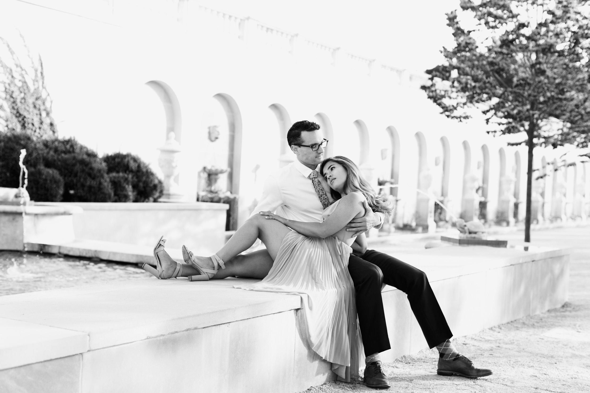 photography-natural-candid-engaged-proposal-philadelphia-wedding-longwood gardends-nature-flowers-modern-lifestyle-10.JPG