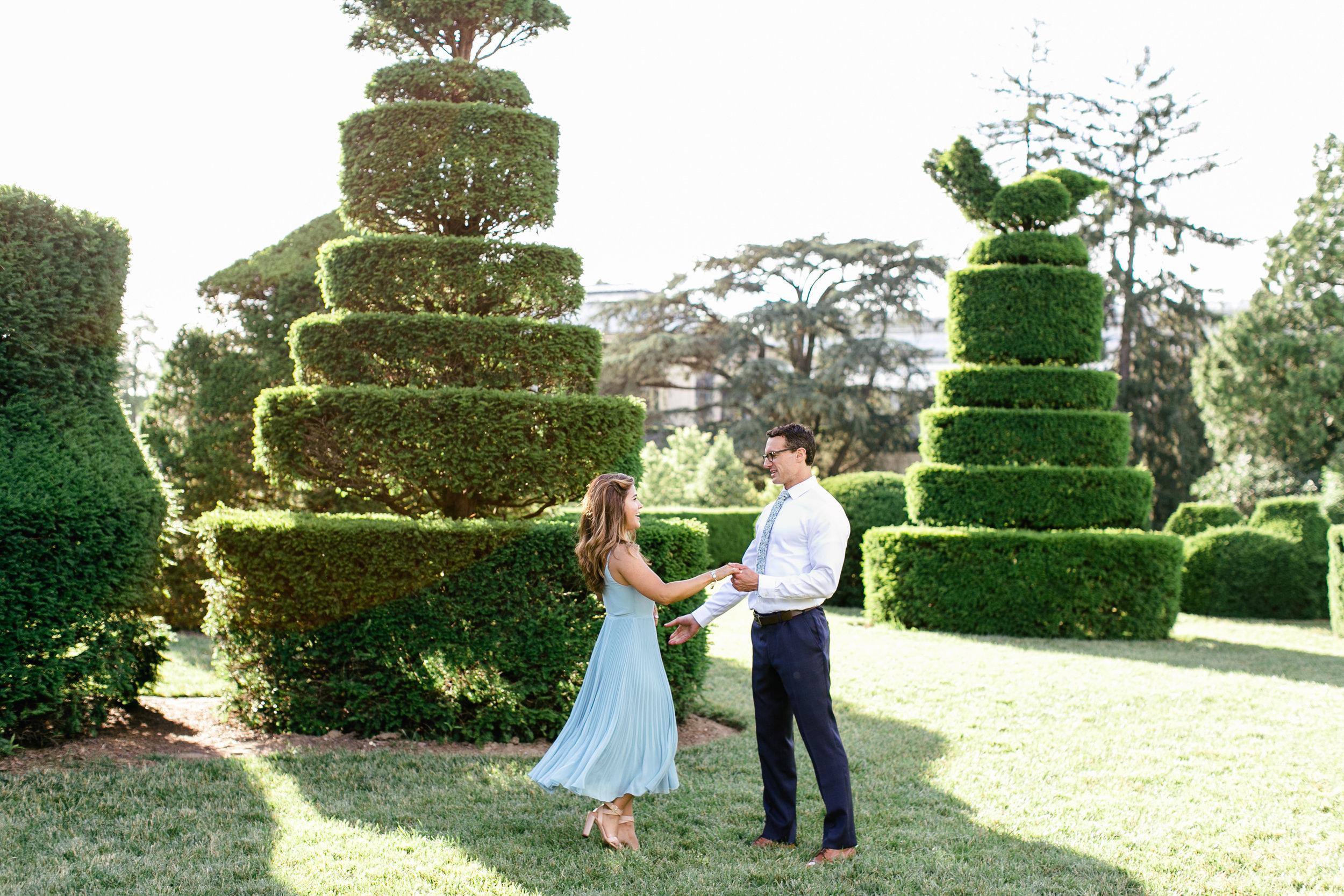 photography-natural-candid-engaged-proposal-philadelphia-wedding-longwood gardends-nature-flowers-modern-lifestyle-09.JPG
