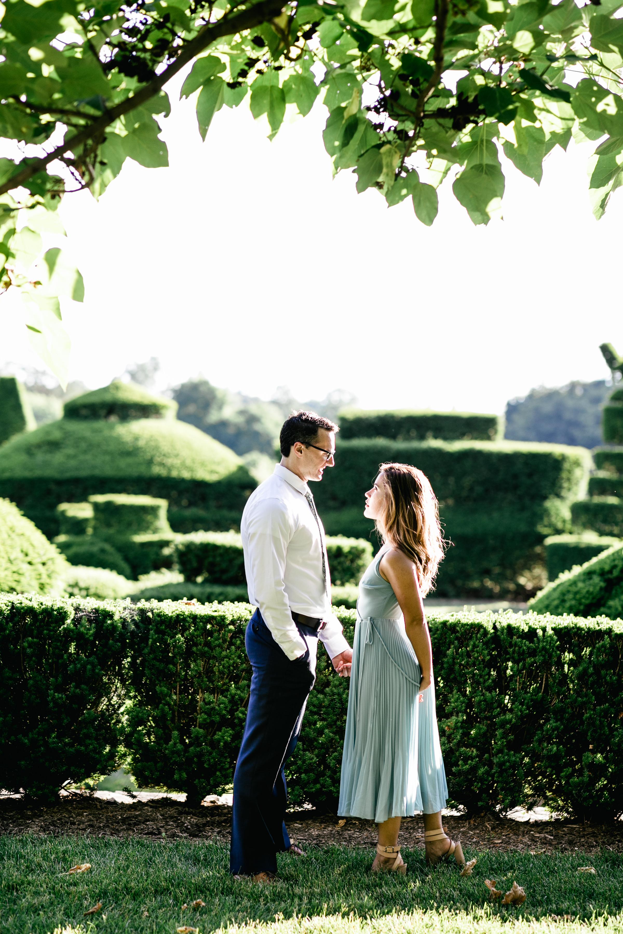 photography-natural-candid-engaged-proposal-philadelphia-wedding-longwood gardends-nature-flowers-modern-lifestyle-12.JPG