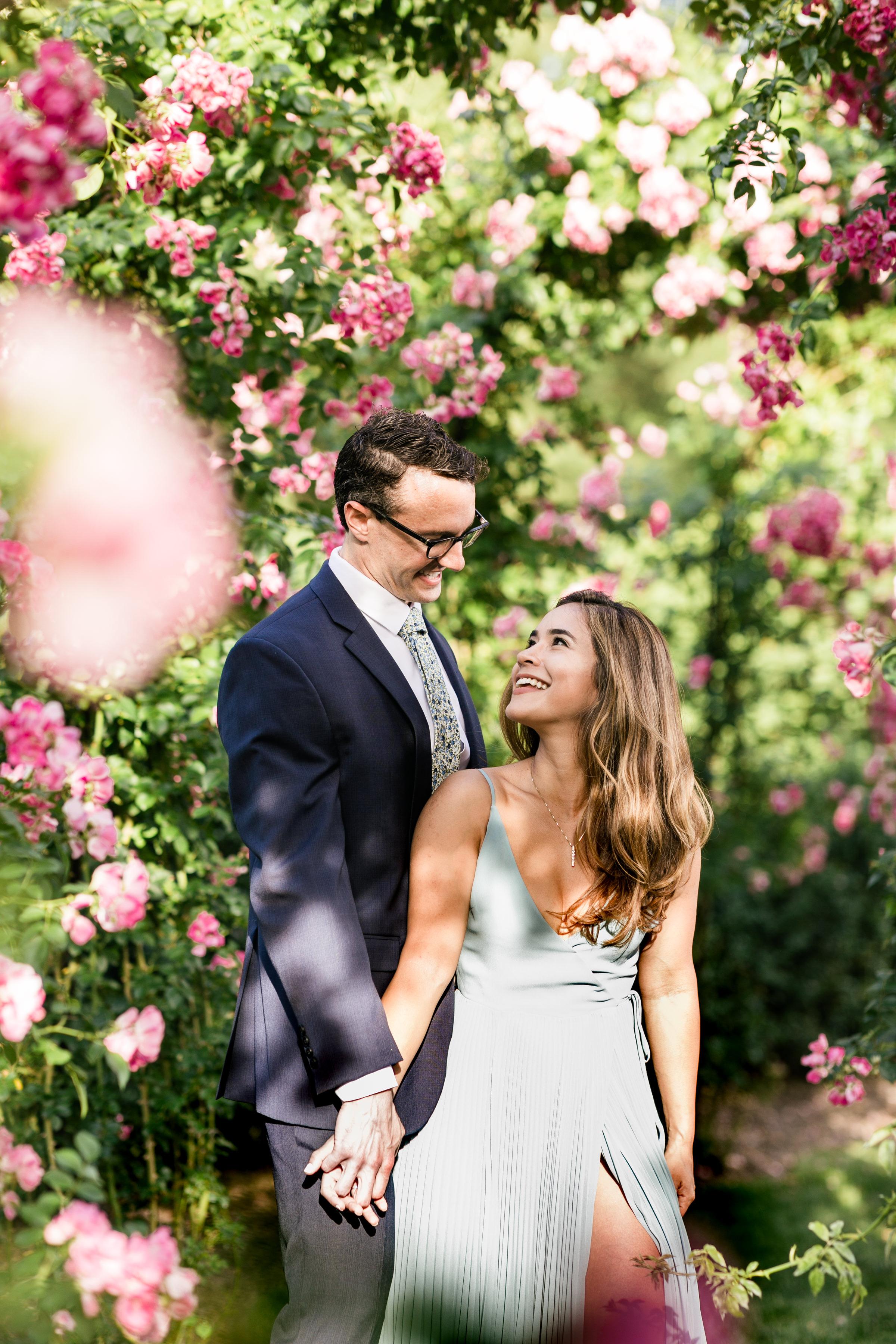 photography-natural-candid-engaged-proposal-philadelphia-wedding-longwood gardends-nature-flowers-modern-lifestyle-14.JPG